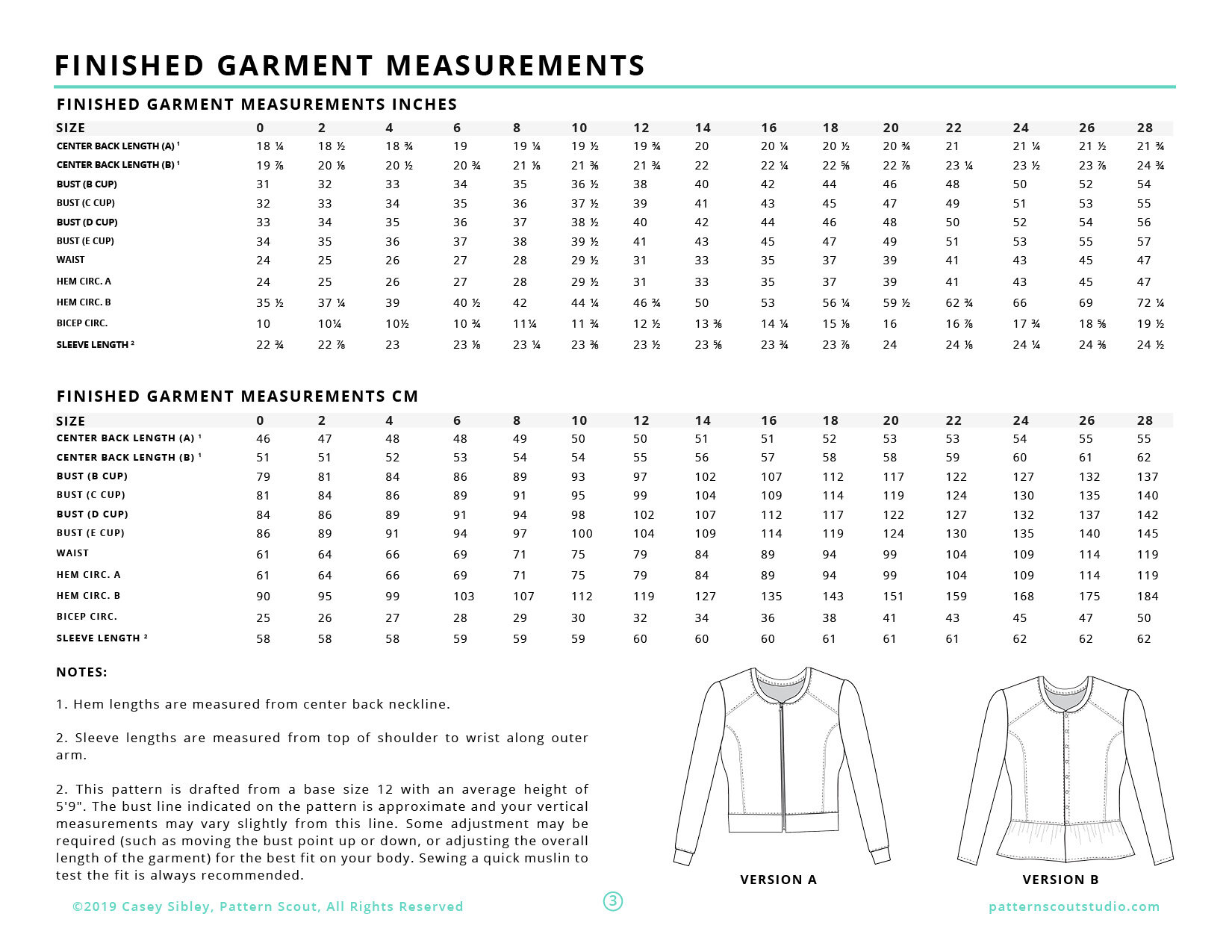 PS_LuluCardi_GARMENTMEASUREMENTS.jpg