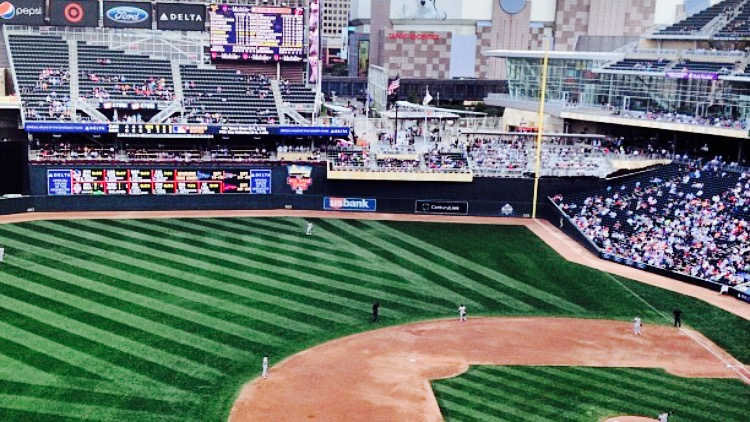 Hit it Out of the Park - PR strategies and tactics from formal release to fast pitch