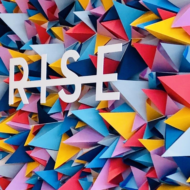 RISE_Insta_01.jpg