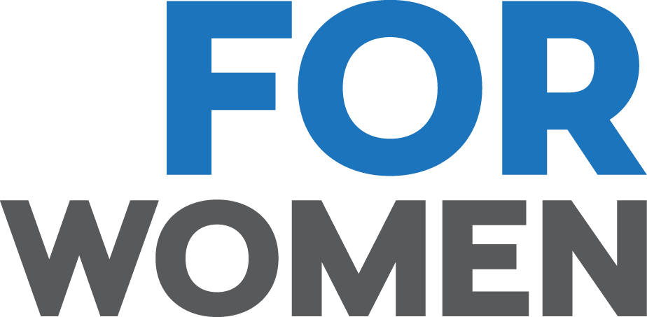For Women Logo 11.png