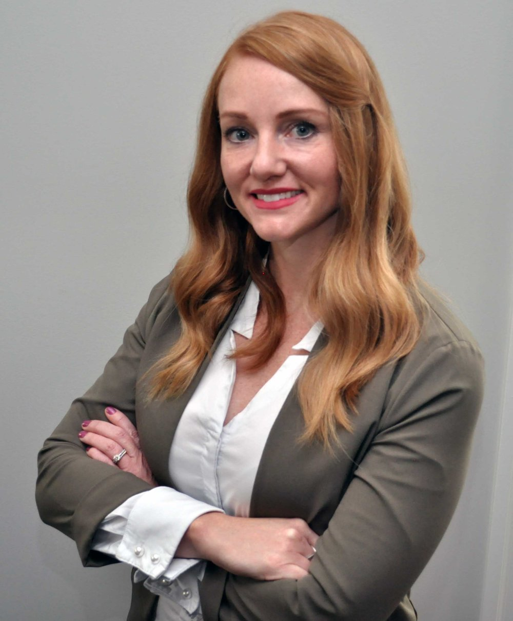 Katie's BioDetermined to use her research to create real change for women and girls, Dr. Katie Higginbottom, PhD, strategically planned her 6 year PhD journey. During her studies at the University of Toronto, Katie spent 6 months interning at Harvard Business School, researching and developing an MBA course entitled How Star Women Succeed: Leading Effective Careers and Organizations. Through this research it became very clear that women and girls face a number of obstacles that males do not face in their journeys to leadership, and that current leadership education and training falls short of providing specific, research-based strategies for female leaders. It also became clear that, when in positions of leadership, females, more so than males, advocate for the disadvantaged.In light of this, Katie launched Empower Academy, determined to help more women and girls reach top levels of leadership. Under the umbrella of Empower Academy are two education programs: WIL Power, for women, and Empowered Girls, for tweens and teens. WIL Power offers educational opportunities specifically developed for women leaders, bringing together experts in their fields to tap into women's unique potential and to holistically harness women's leadership skills. Empowered Girls, utilizes Katie's 10 years of experience as a high school teacher, to create unique learning opportunities for girls in preparation for the bright futures that await them. Katie further shares her knowledge speaking to various audiences about women and girls, as well as, working as a professor teaching and mentoring leaders in Western University's Master of Education program.Katie has presented her research at national and international conferences, and has published her writing in national and international books and journals. Katie serves as a board member for the United Way and is an avid volunteer on initiatives that inspire her. Nominated for her philanthropic work, Katie was a finalist in Chatelaine Magazine's 