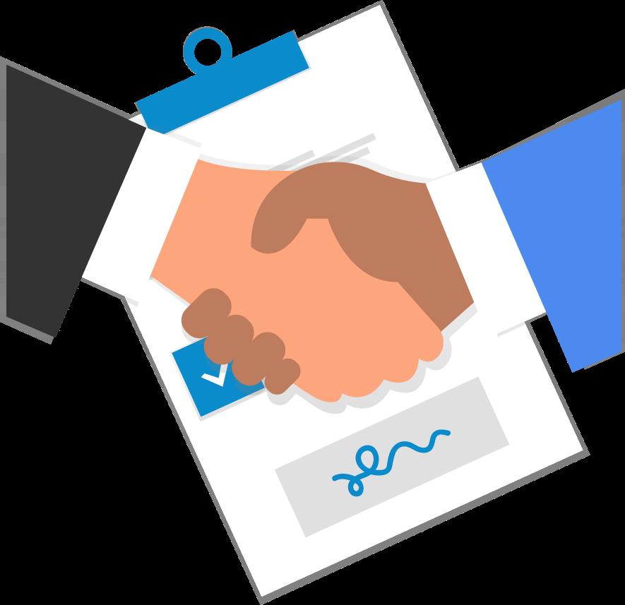 Die Möglichmacher - Ein großer Dank geht an unsere Partner und Sponsoren, welche den Thinkathon unterstützen und damit erst möglichen machen. Wenn du und deine Firma Interesse an einem Sponsoring haben, melde dich bei uns! Wir freuen uns über jede Unterstützung.