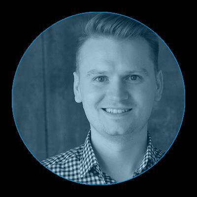 """Andreas Dittes   ist Geschäftsführer von  Talentwunder , Dozent an der  Karlshochschule International University  und Partner bei  hack.institute . Er hat das """" 4 Hour Venture """" erfunden und ist erfahrener Mentor und Veranstalter von Innovationsformaten."""