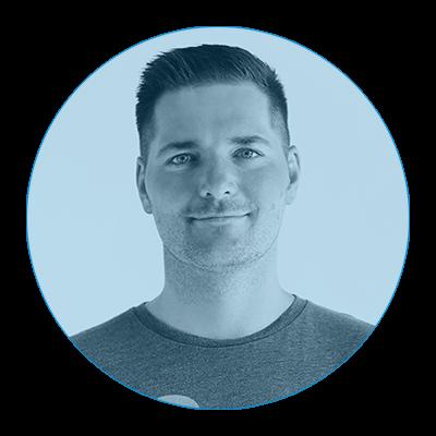 Jan Kus   ist Mitgründer & CEO von  hack.institute  und  Railslove , Lehrbeauftragter an der  TH Köln  und ist ehrenamtlich aktiv für diverse Communitys, Meetups und Vereine, wie etwa  Dingfabrik e.V. ,  CoderDojo Cologne ,  Köln API  und  Webmontag Köln .