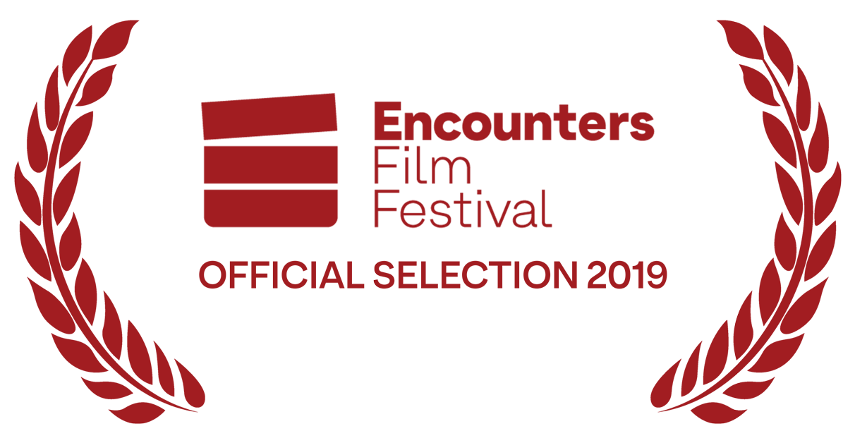 red_Encounters_Laurels_2019_Official-Selection-white.png