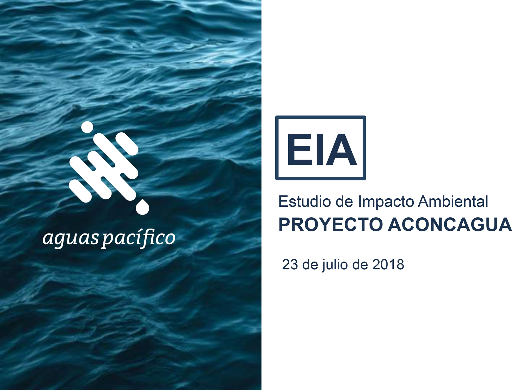 AP_Proyecto_Aconcagua-2.jpg