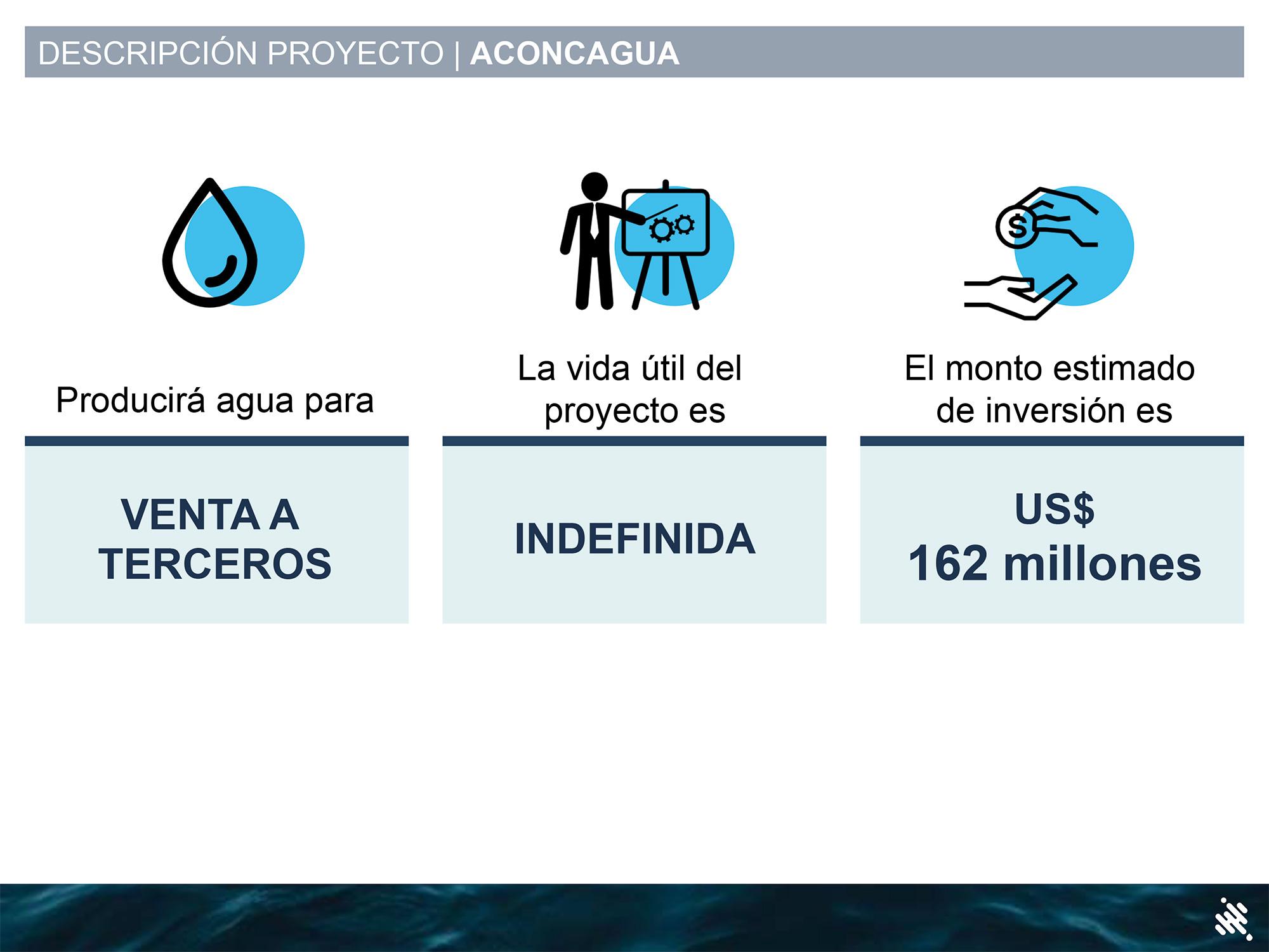 AP_Proyecto_Aconcagua-4.jpg