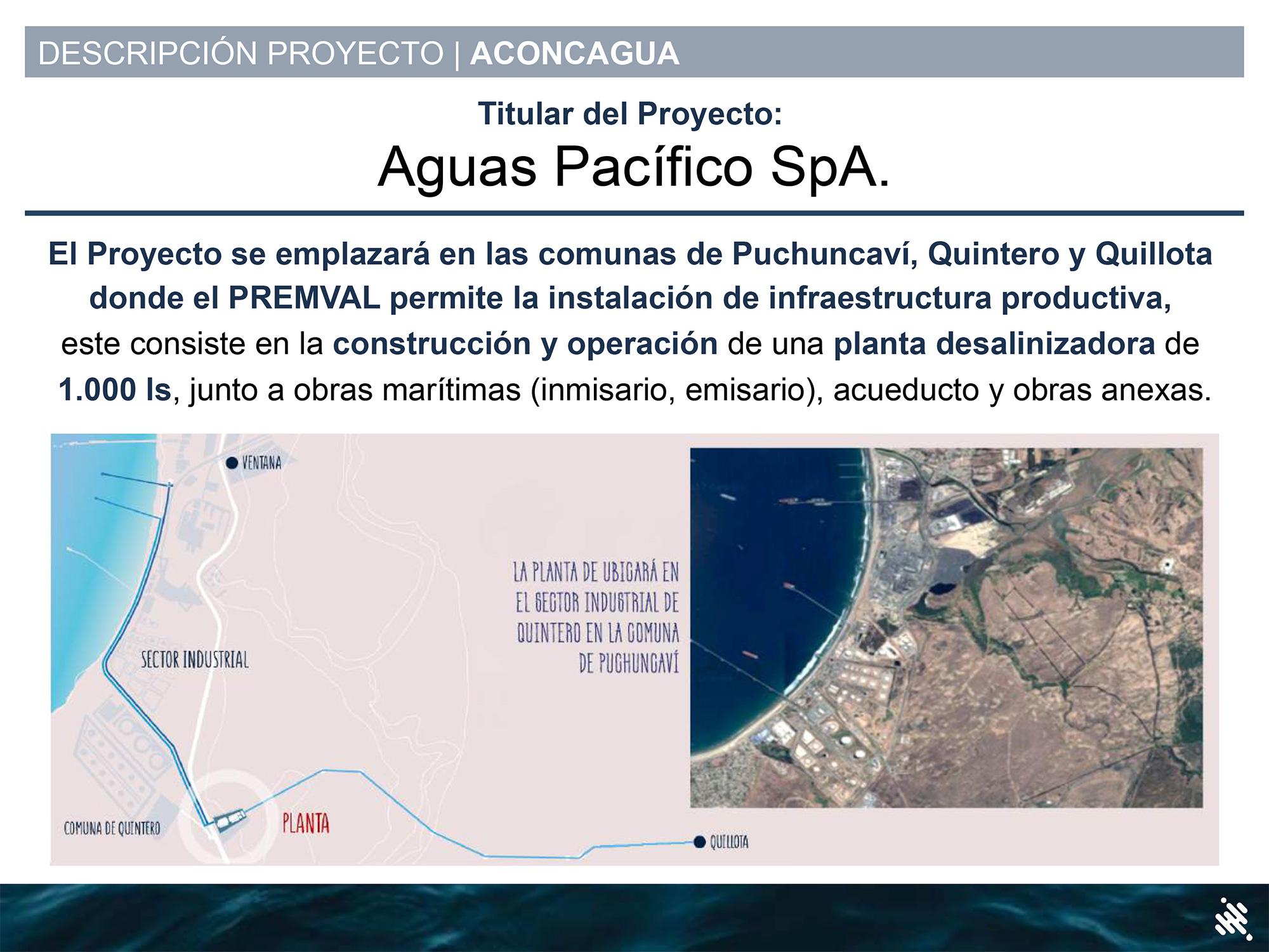 AP_Proyecto_Aconcagua-3.jpg