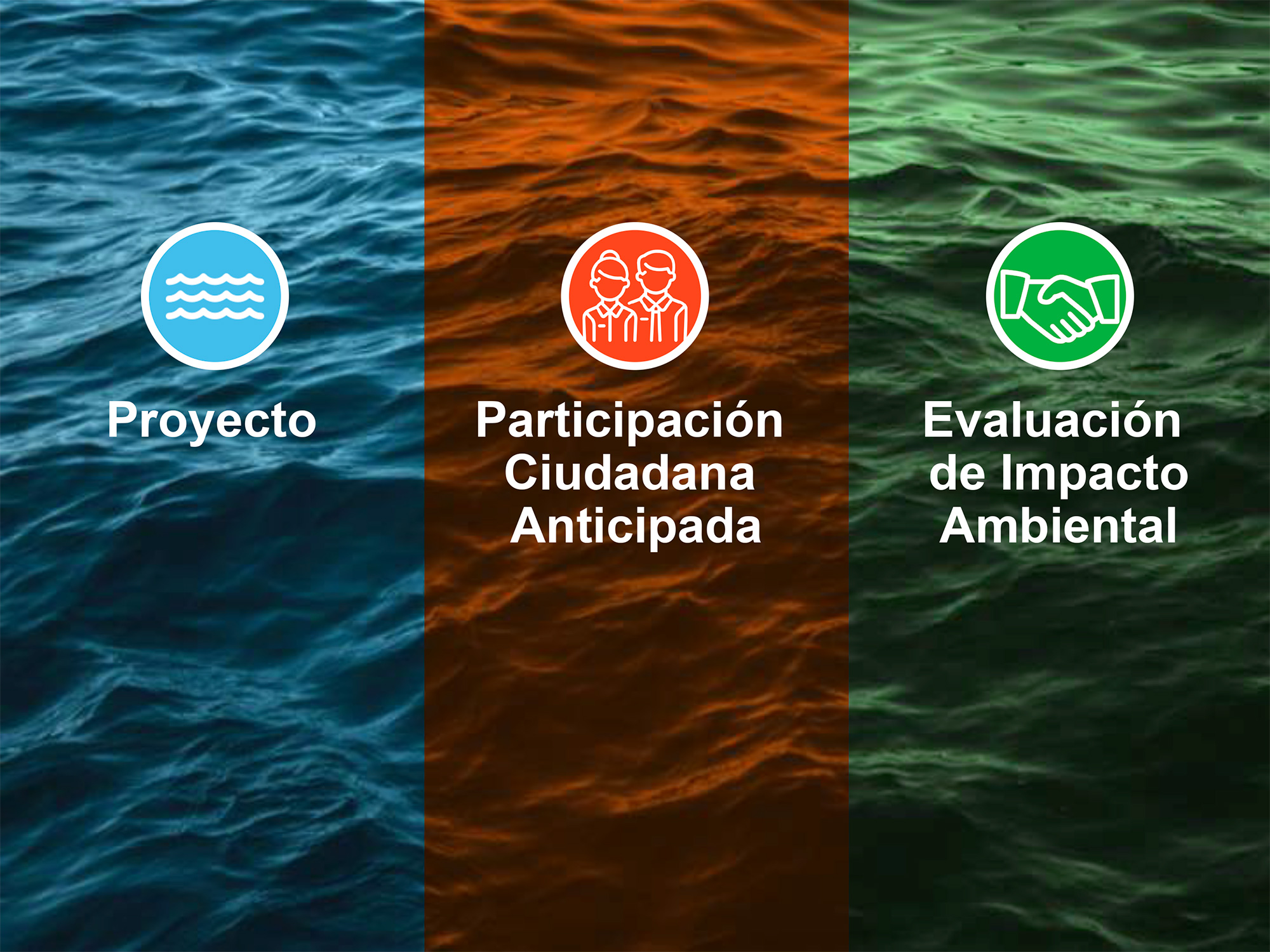 AP_Proyecto_Aconcagua-5.jpg