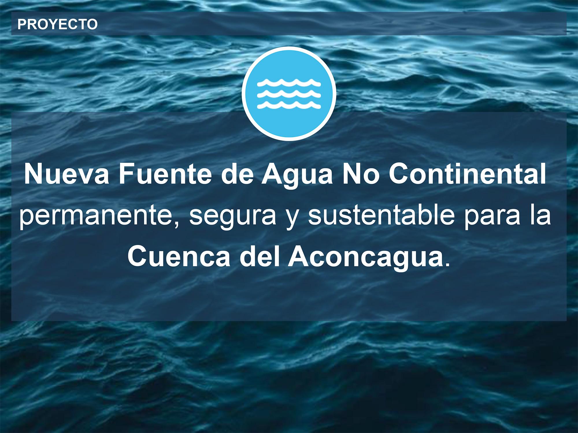 AP_Proyecto_Aconcagua-6.jpg
