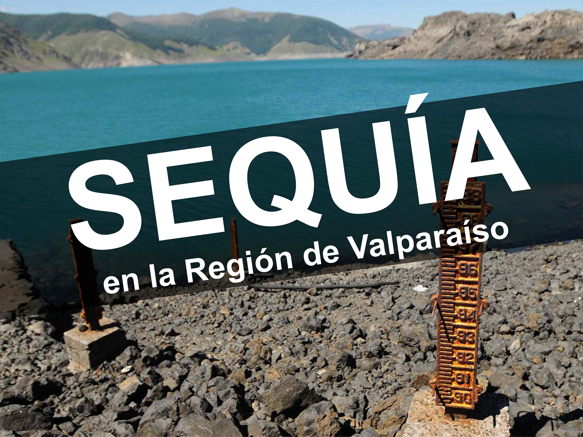 AP_Proyecto_Aconcagua-7.jpg