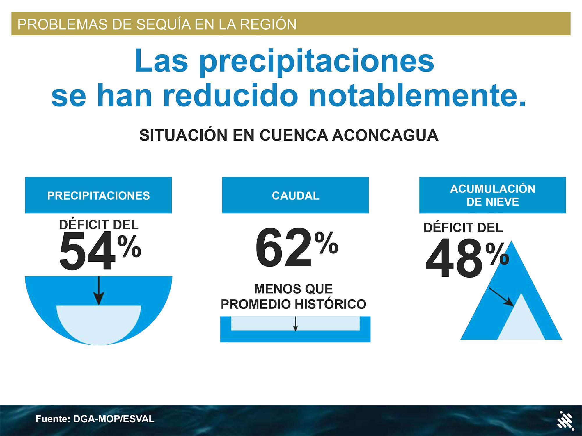 AP_Proyecto_Aconcagua-8.jpg