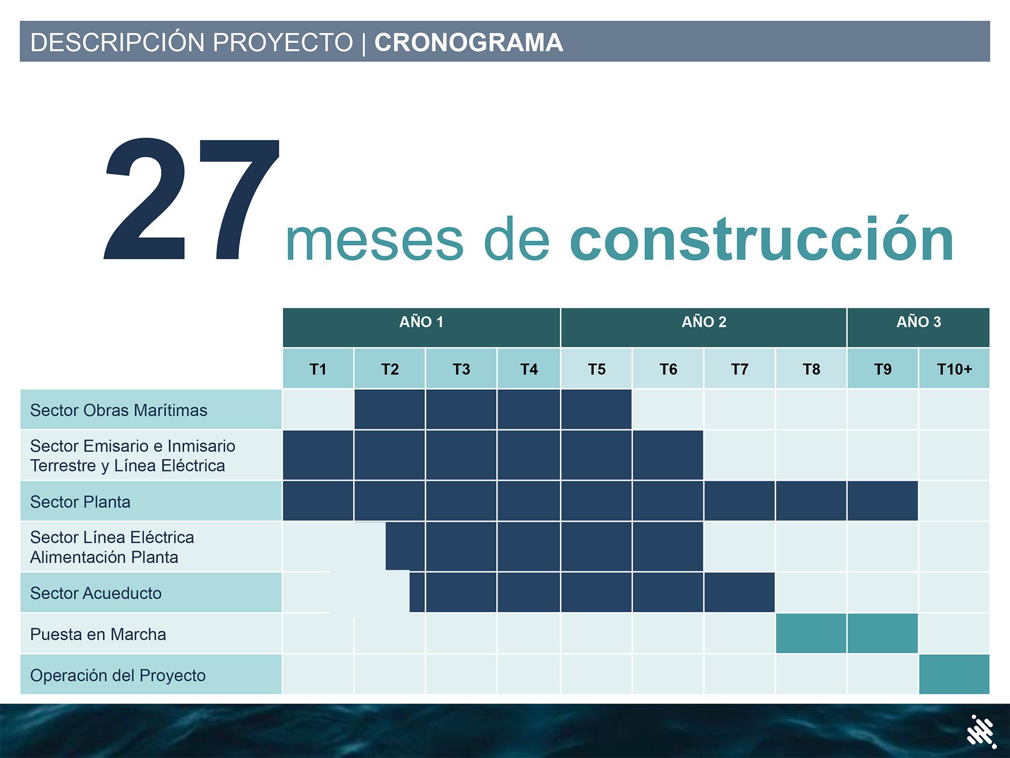 AP_Proyecto_Aconcagua-13.jpg