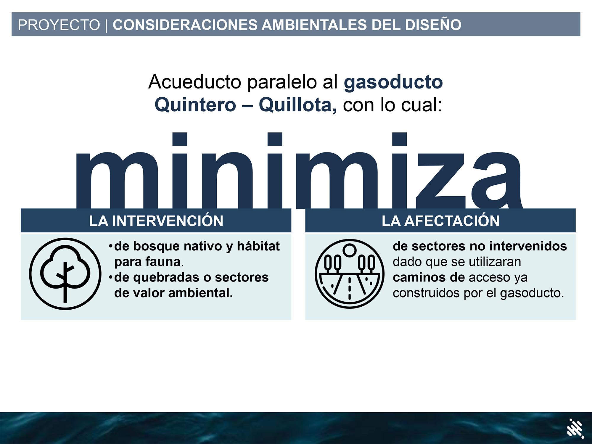 AP_Proyecto_Aconcagua-14.jpg