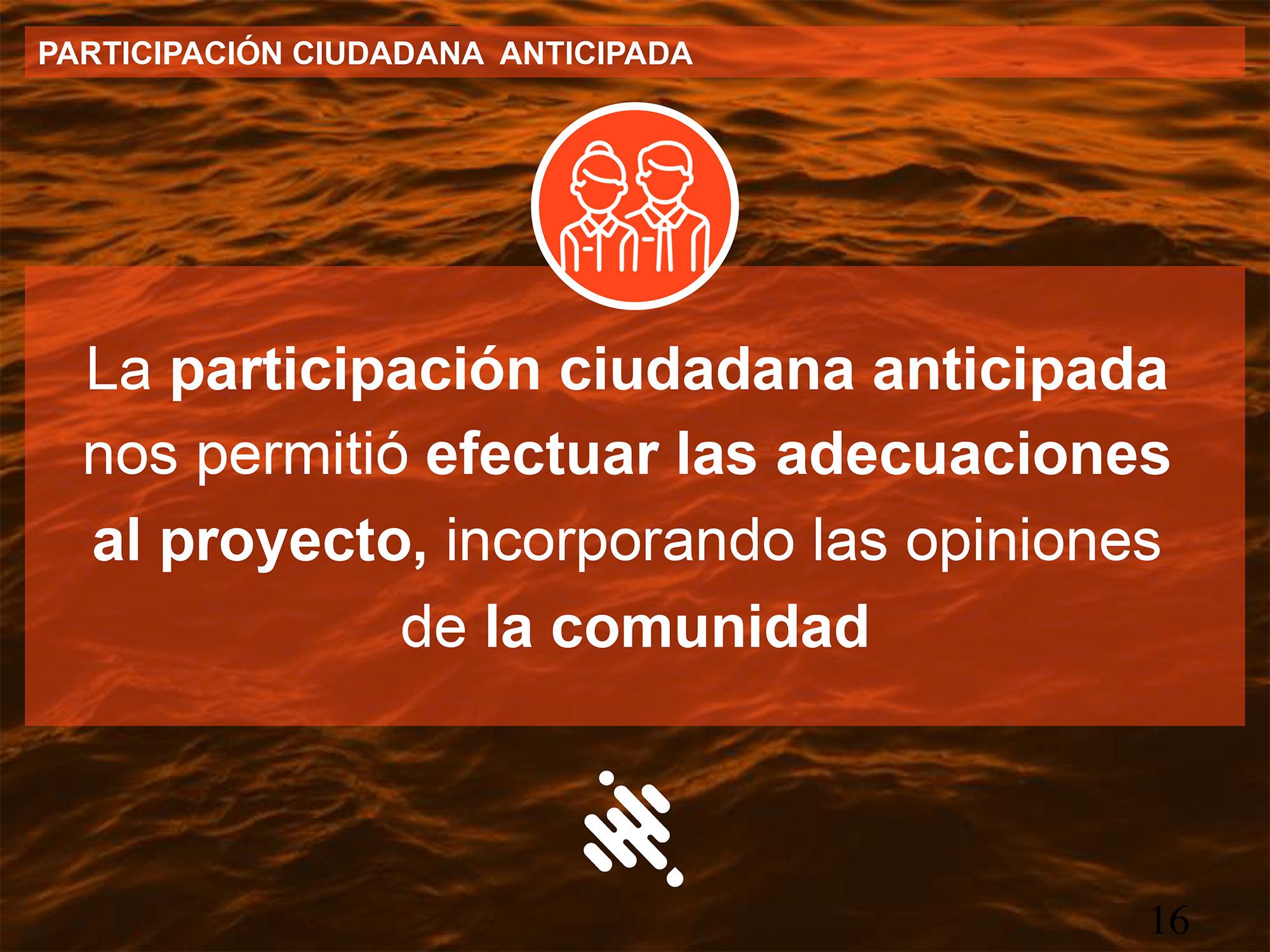 AP_Proyecto_Aconcagua-16.jpg