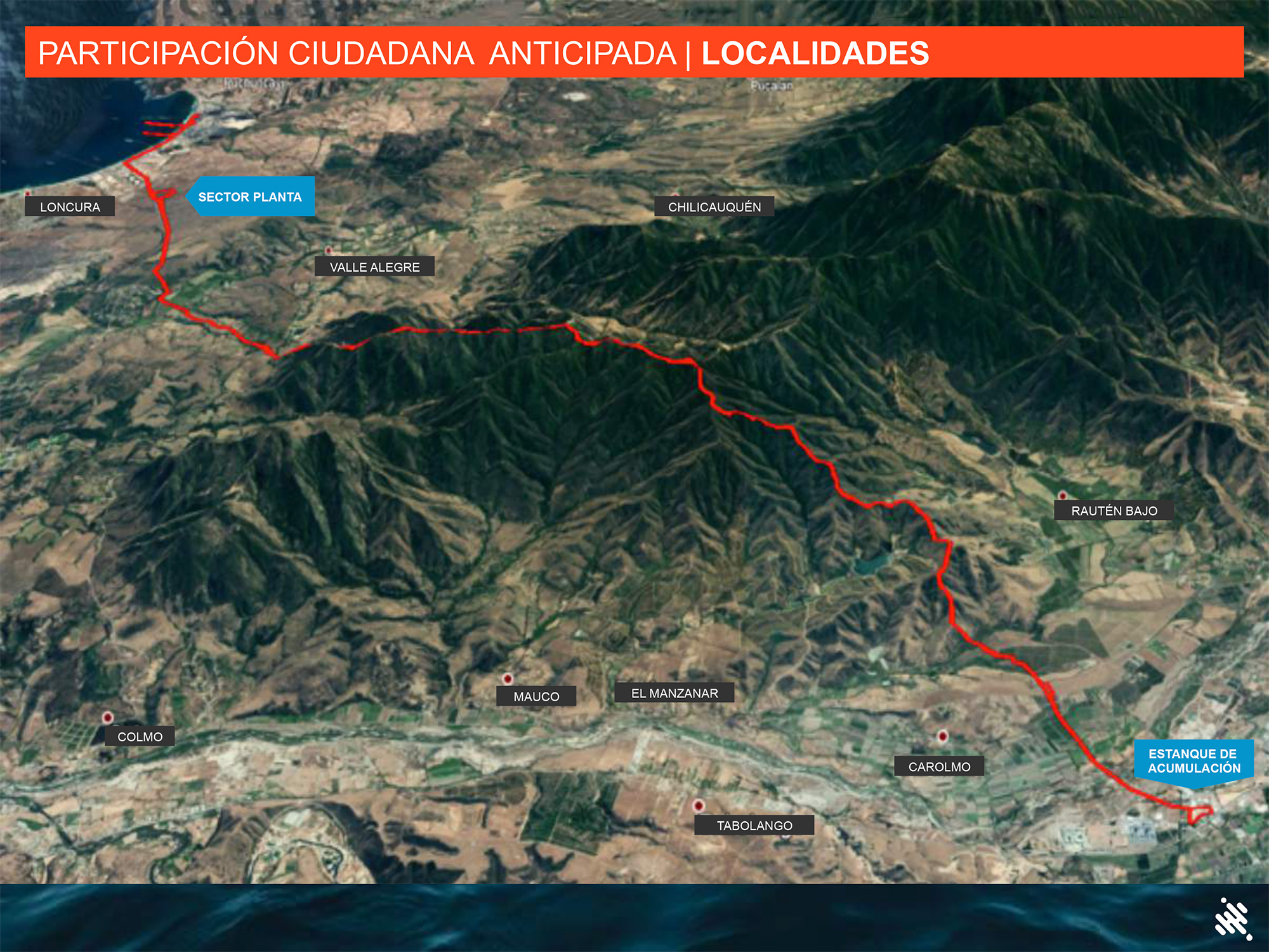 AP_Proyecto_Aconcagua-17.jpg