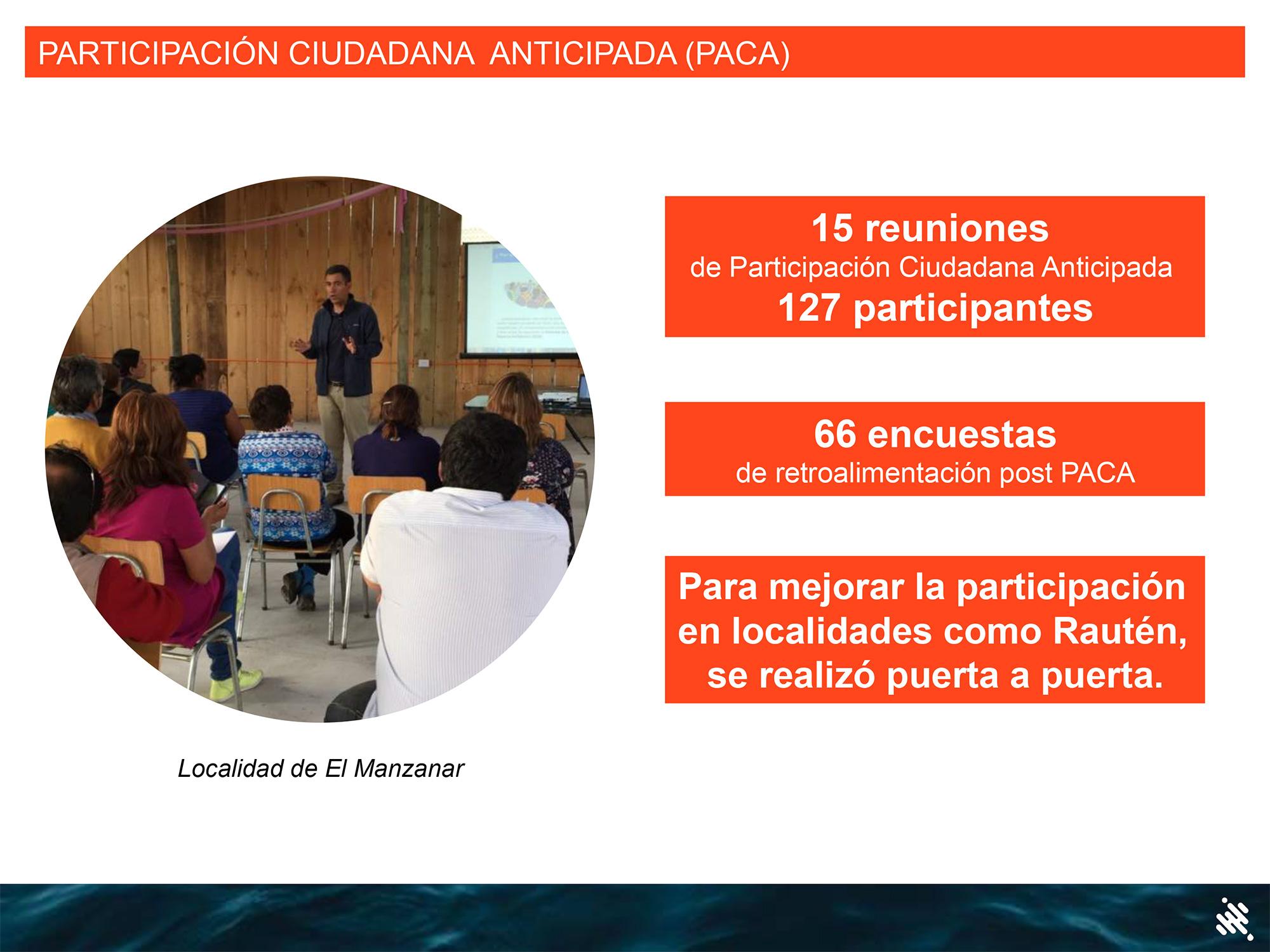 AP_Proyecto_Aconcagua-18.jpg