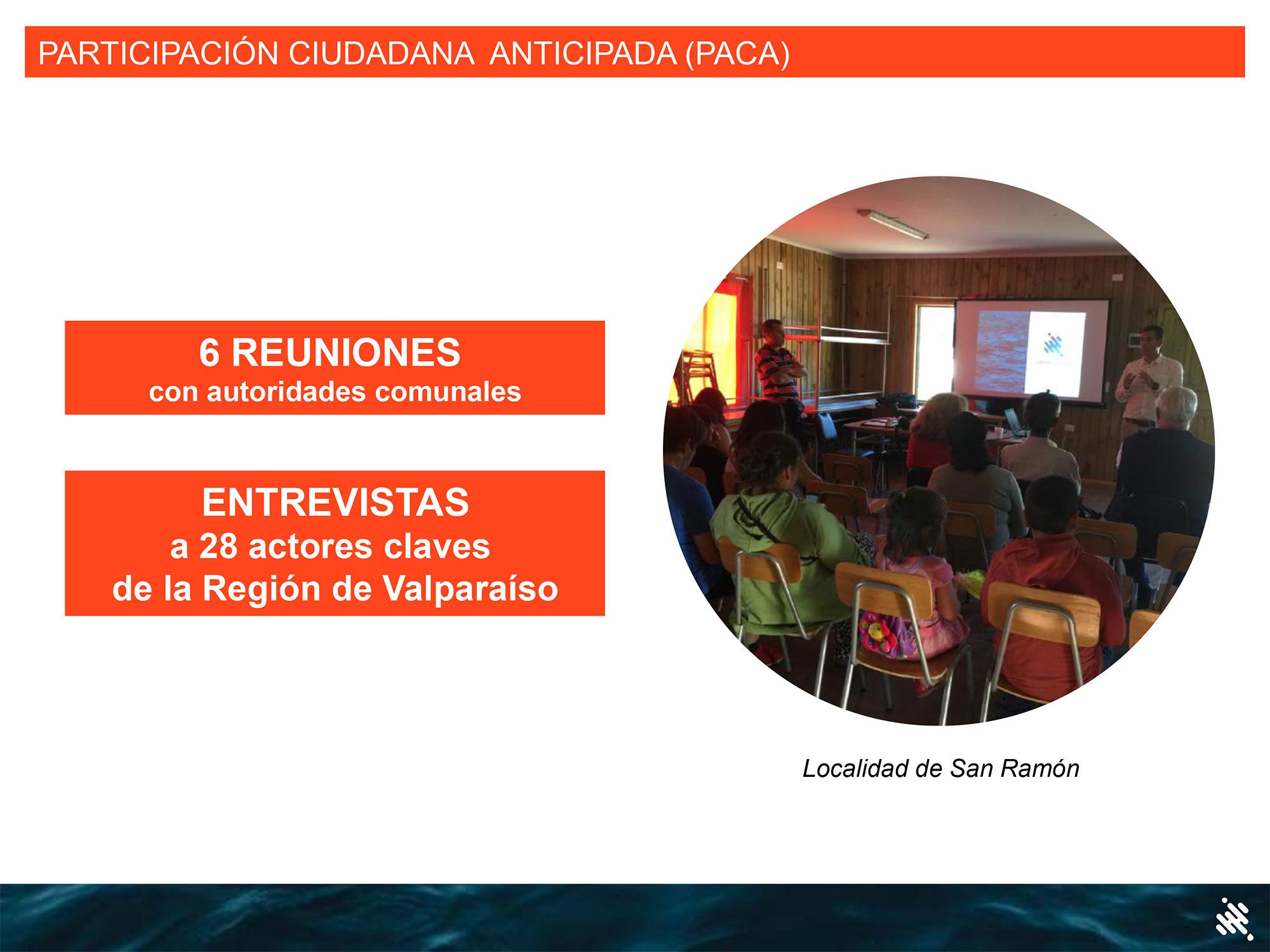 AP_Proyecto_Aconcagua-19.jpg