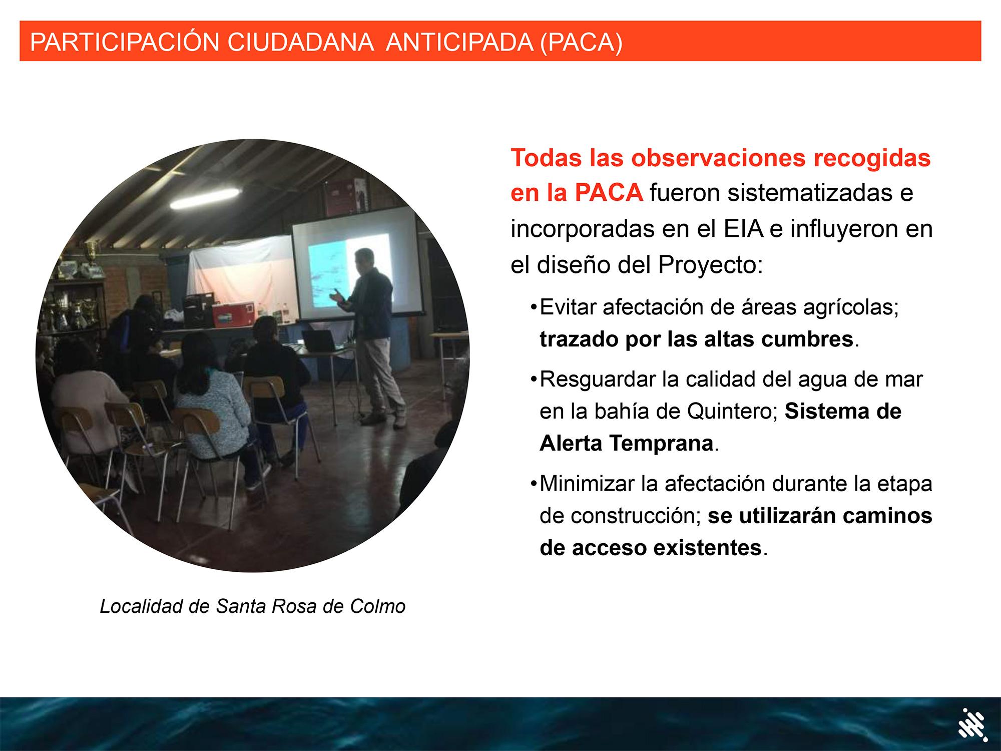 AP_Proyecto_Aconcagua-20.jpg