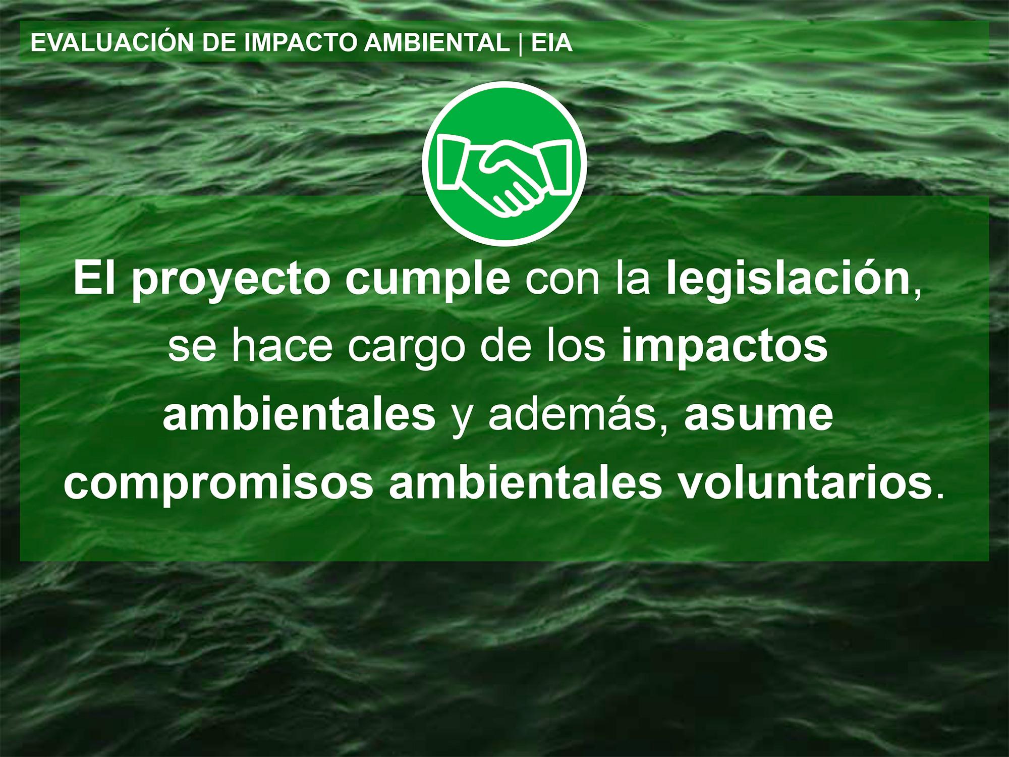 AP_Proyecto_Aconcagua-21.jpg