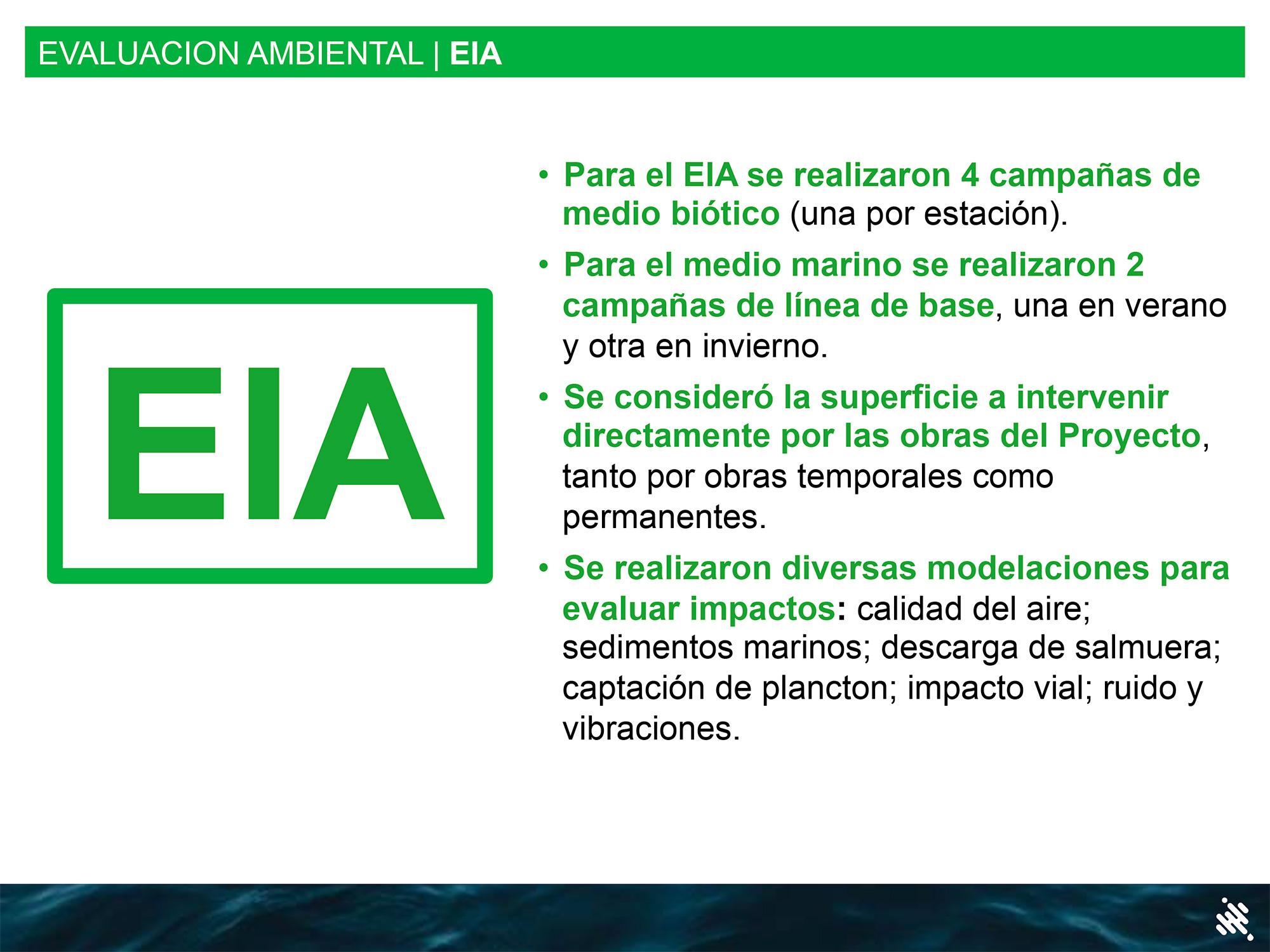 AP_Proyecto_Aconcagua-22.jpg