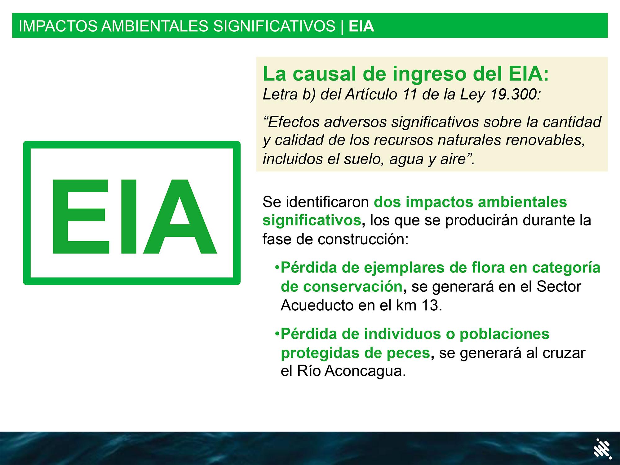 AP_Proyecto_Aconcagua-23.jpg