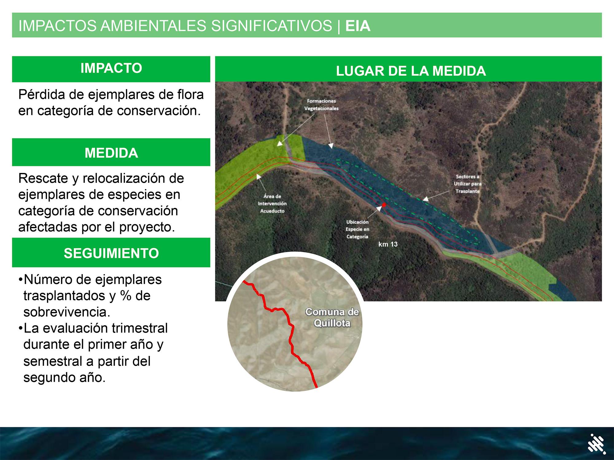 AP_Proyecto_Aconcagua-24.jpg
