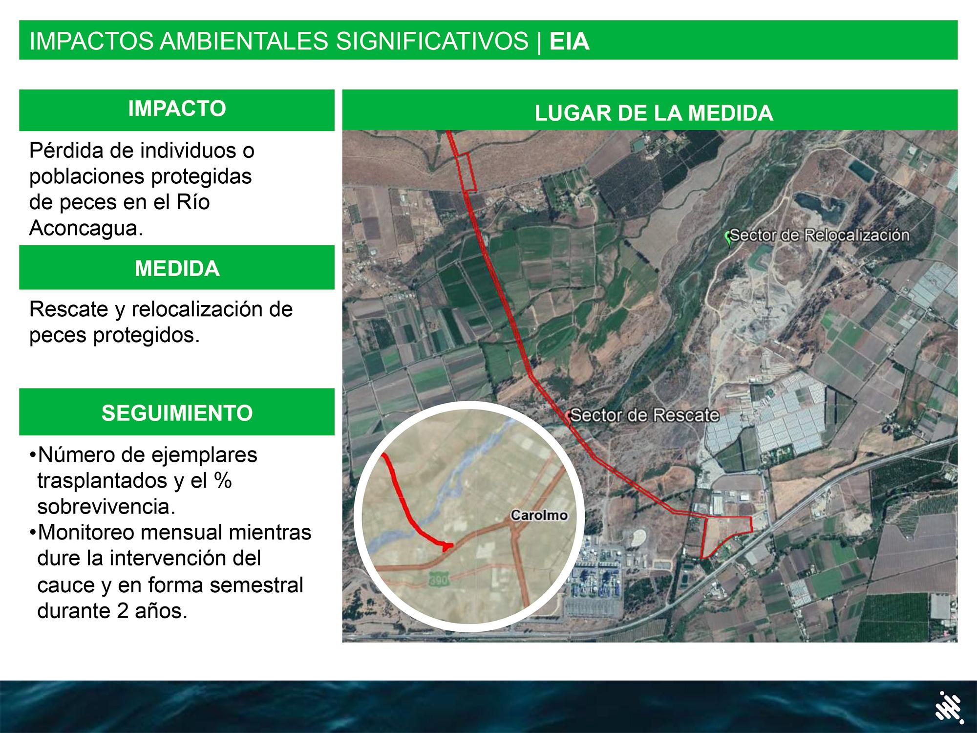 AP_Proyecto_Aconcagua-25.jpg
