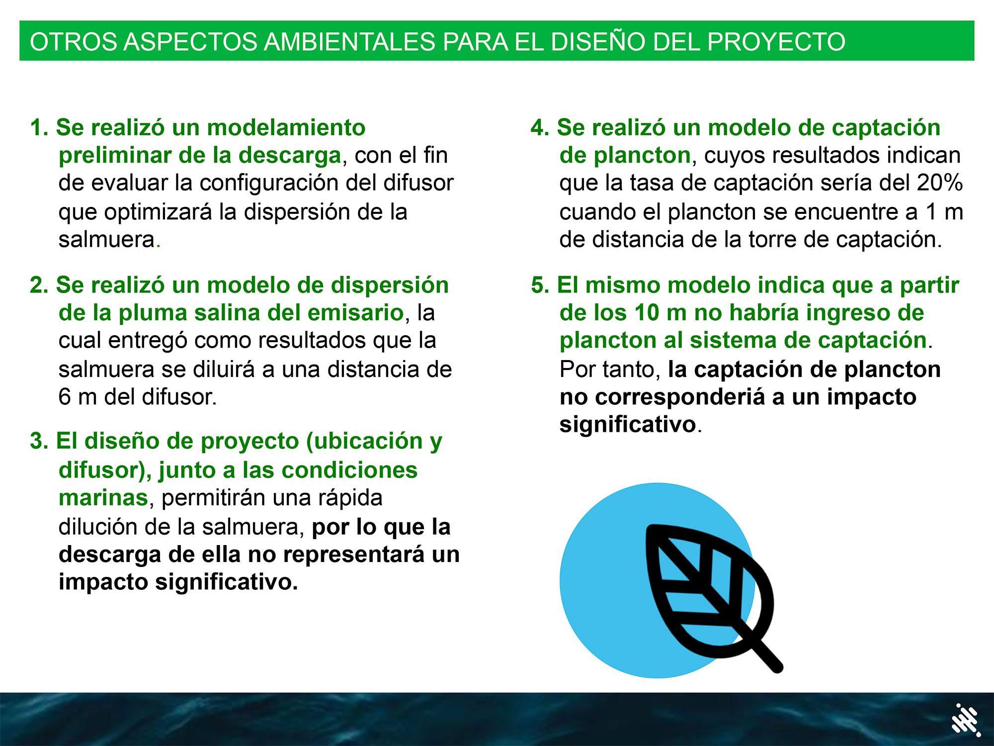 AP_Proyecto_Aconcagua-26.jpg