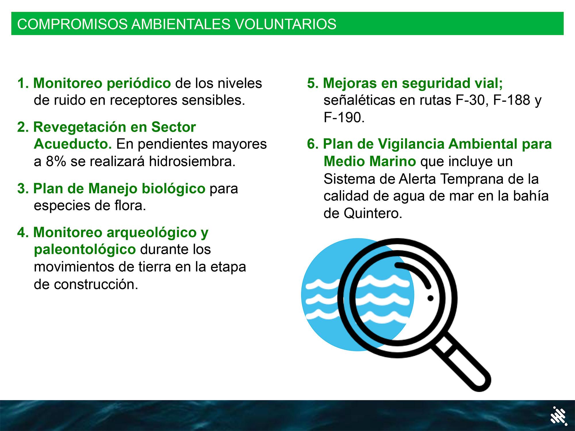 AP_Proyecto_Aconcagua-28.jpg