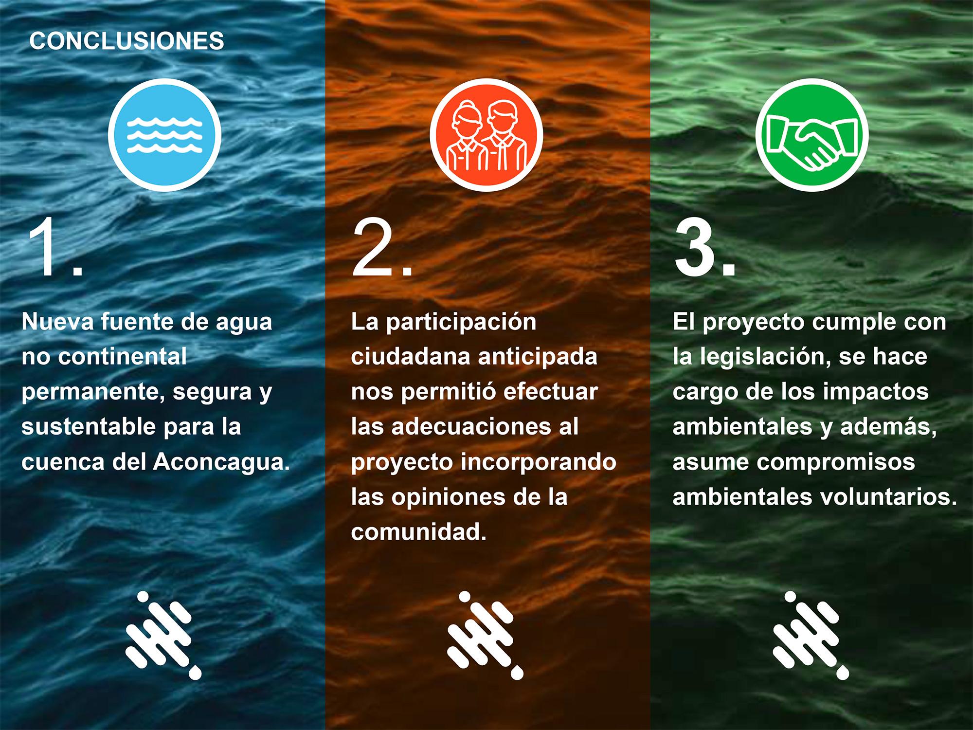 AP_Proyecto_Aconcagua-29.jpg