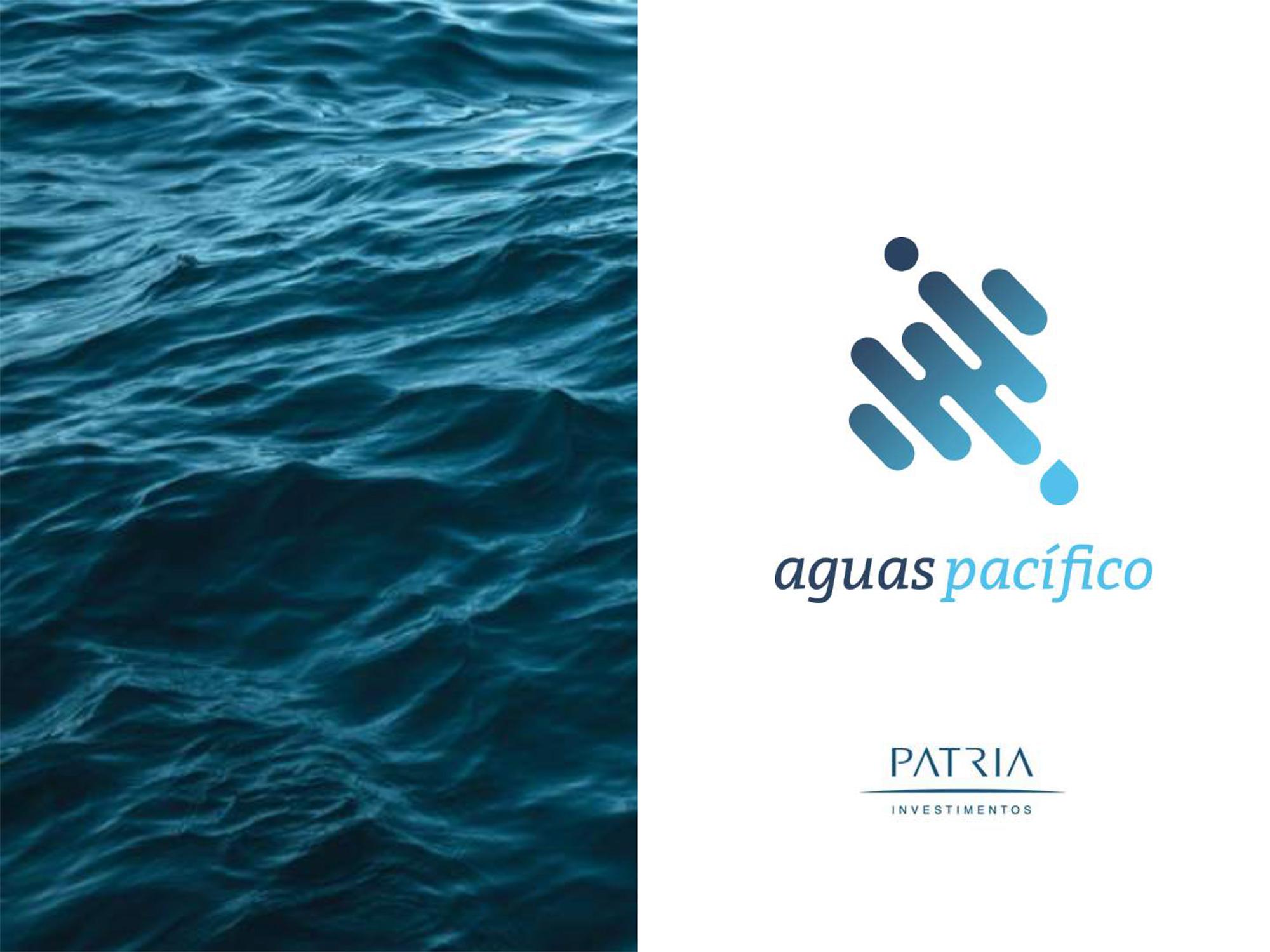 AP_Proyecto_Aconcagua-30.jpg