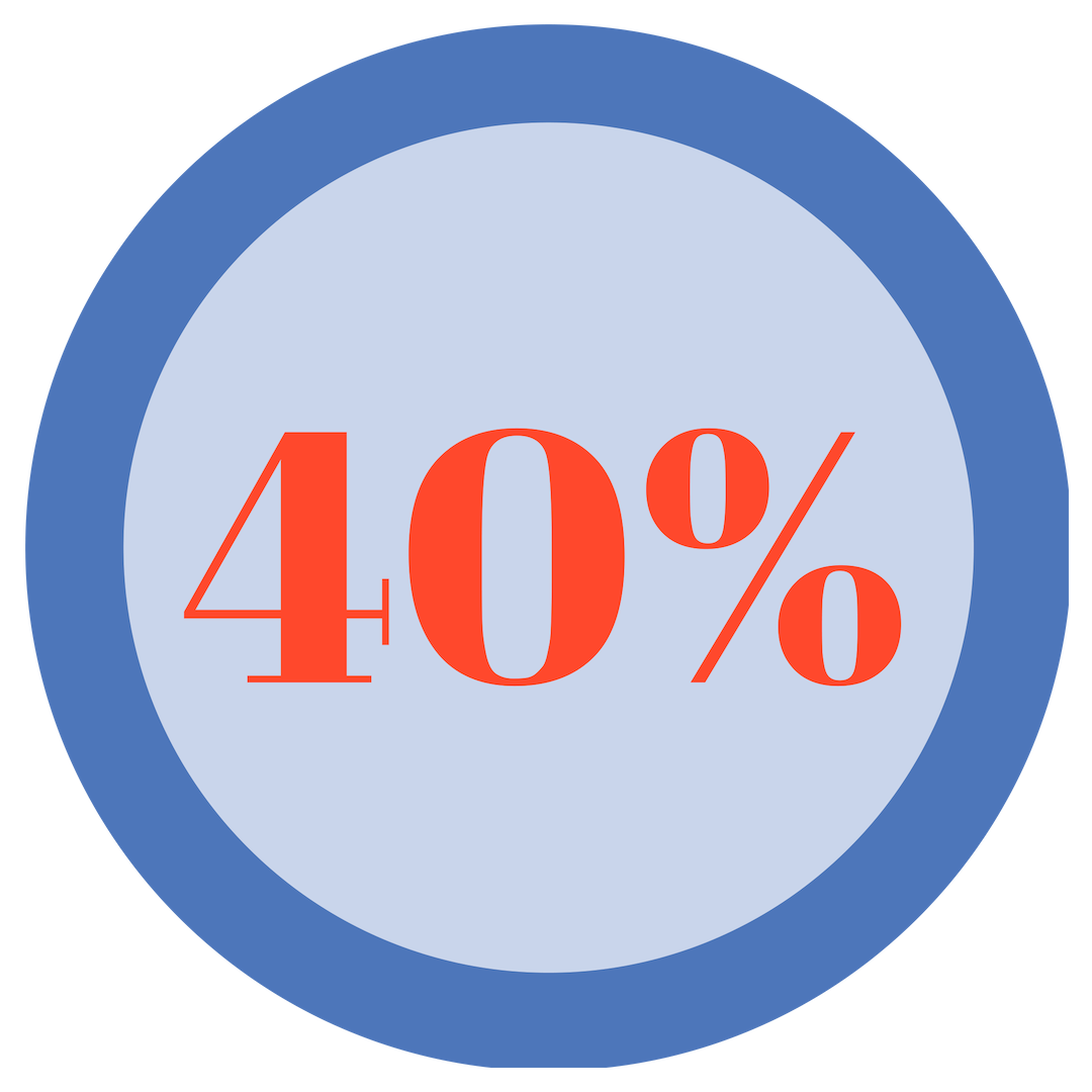 40%.png