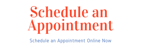 Schedule an Appointment.png