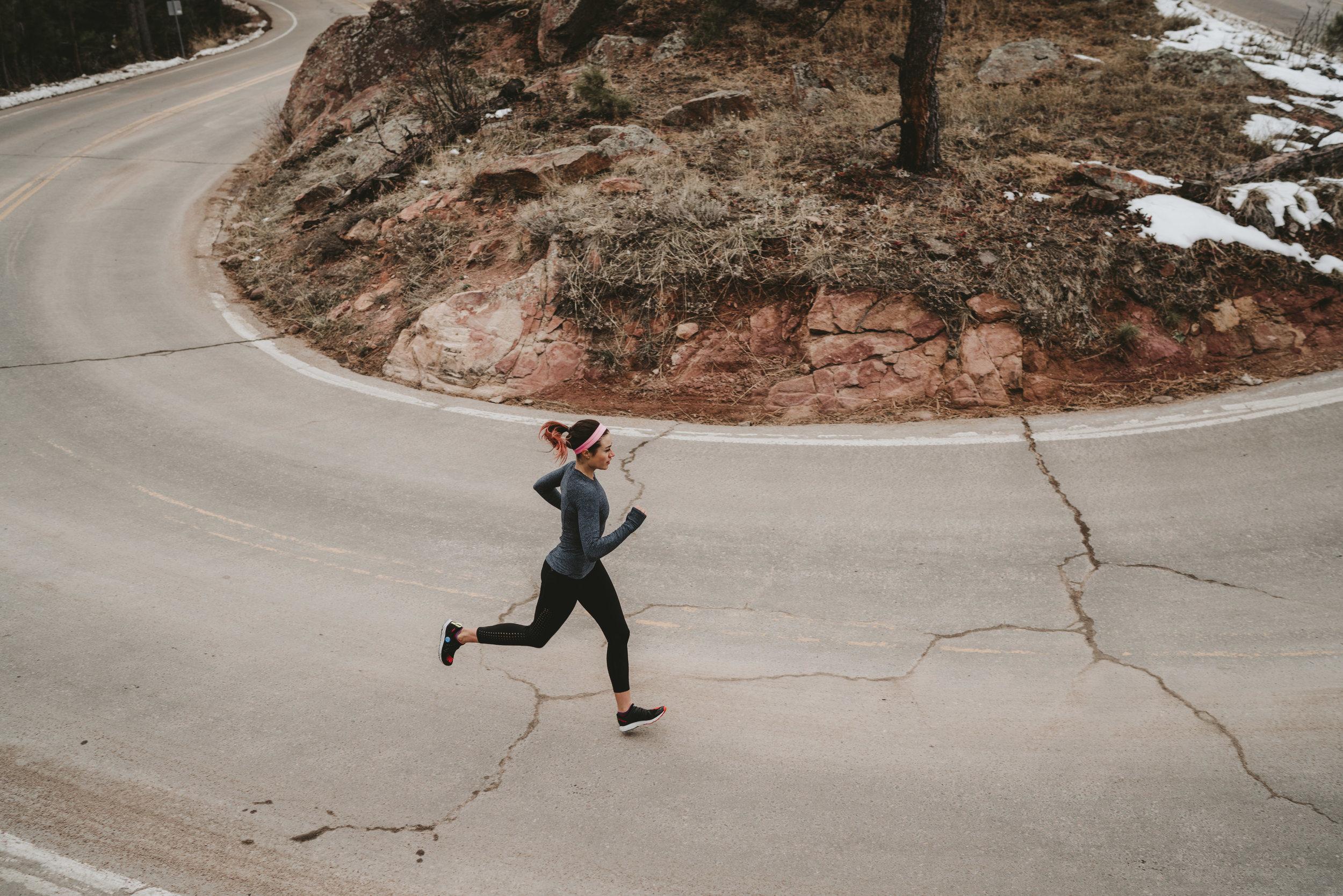 fitness-photographer-flagstaff-boulder-DSC07038.jpg