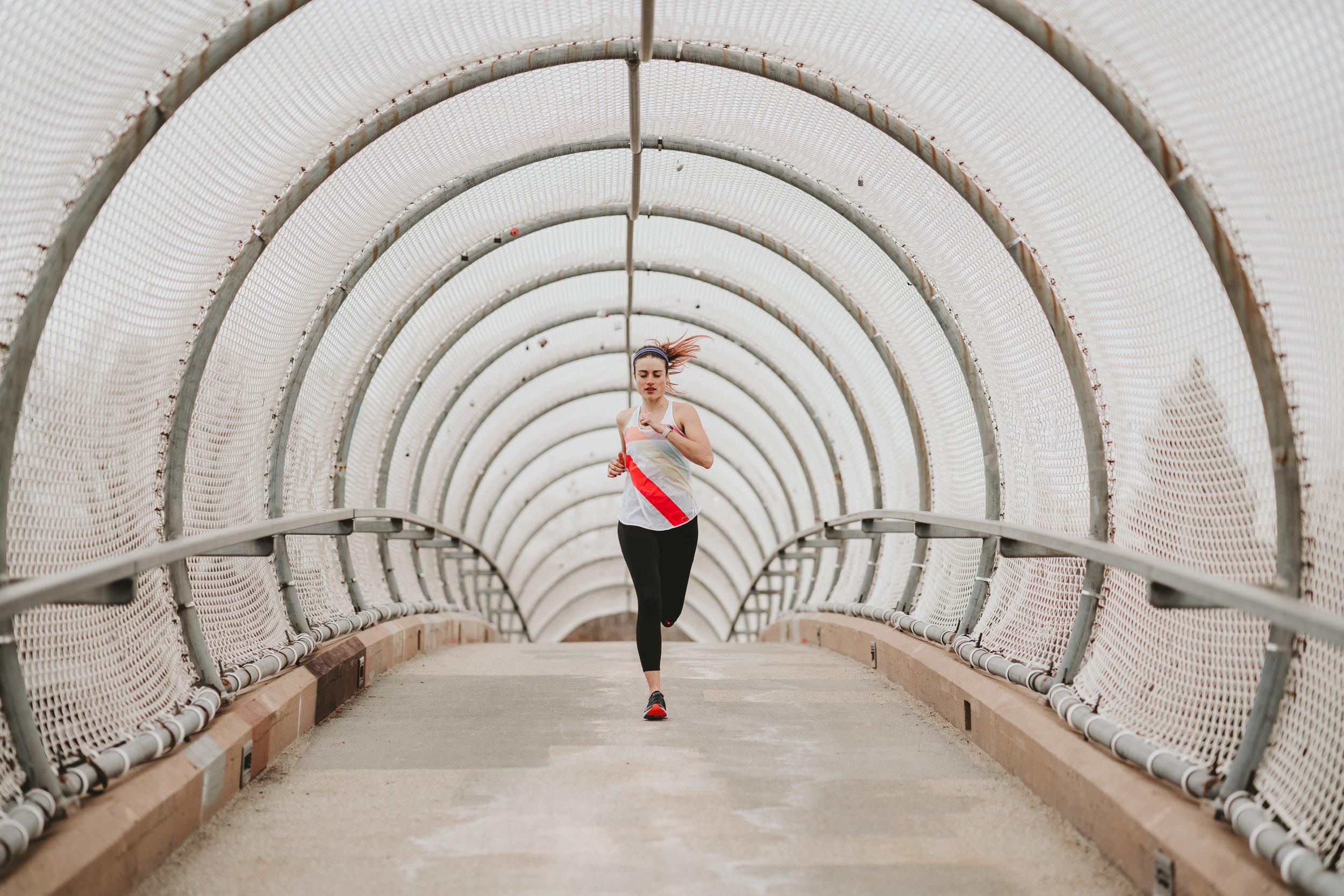 fitness-photographer-tim-gillies-photography-DSC07226.jpg