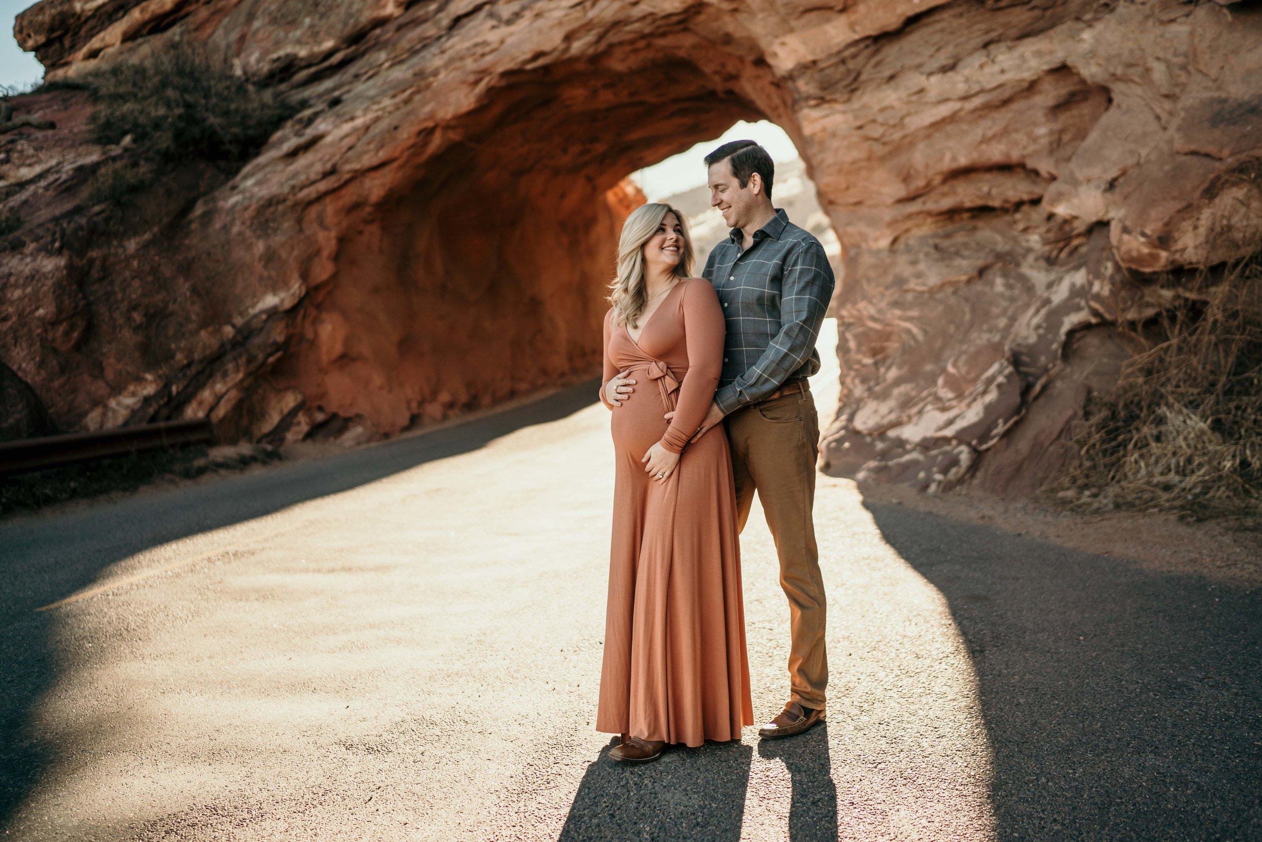 denver-maternity-photographer-red-rocks-hope-nick-DSC09364.jpg