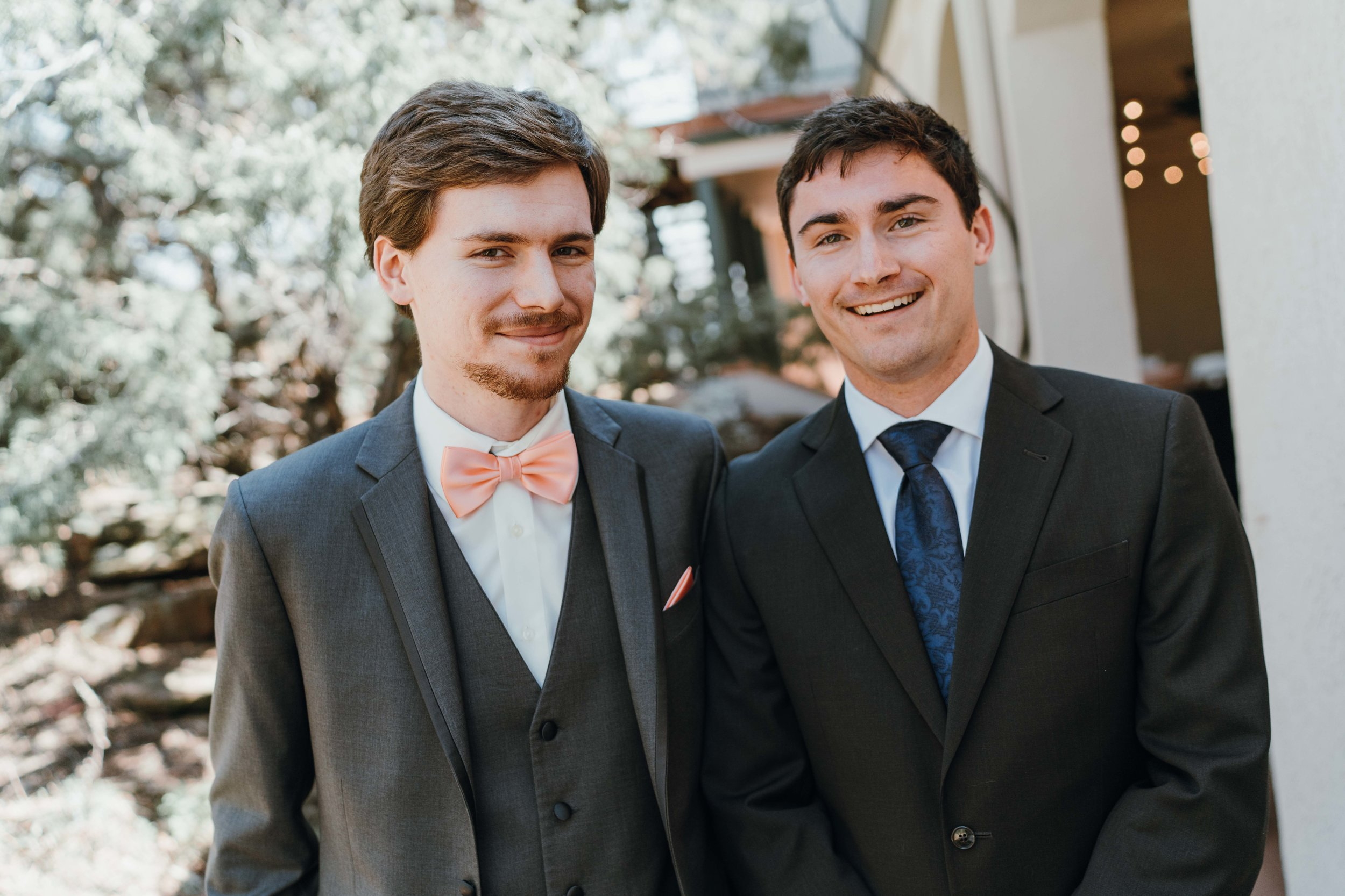 denver wedding photographer lioncrest manor in lyons ben and mali -DSC05920.jpg