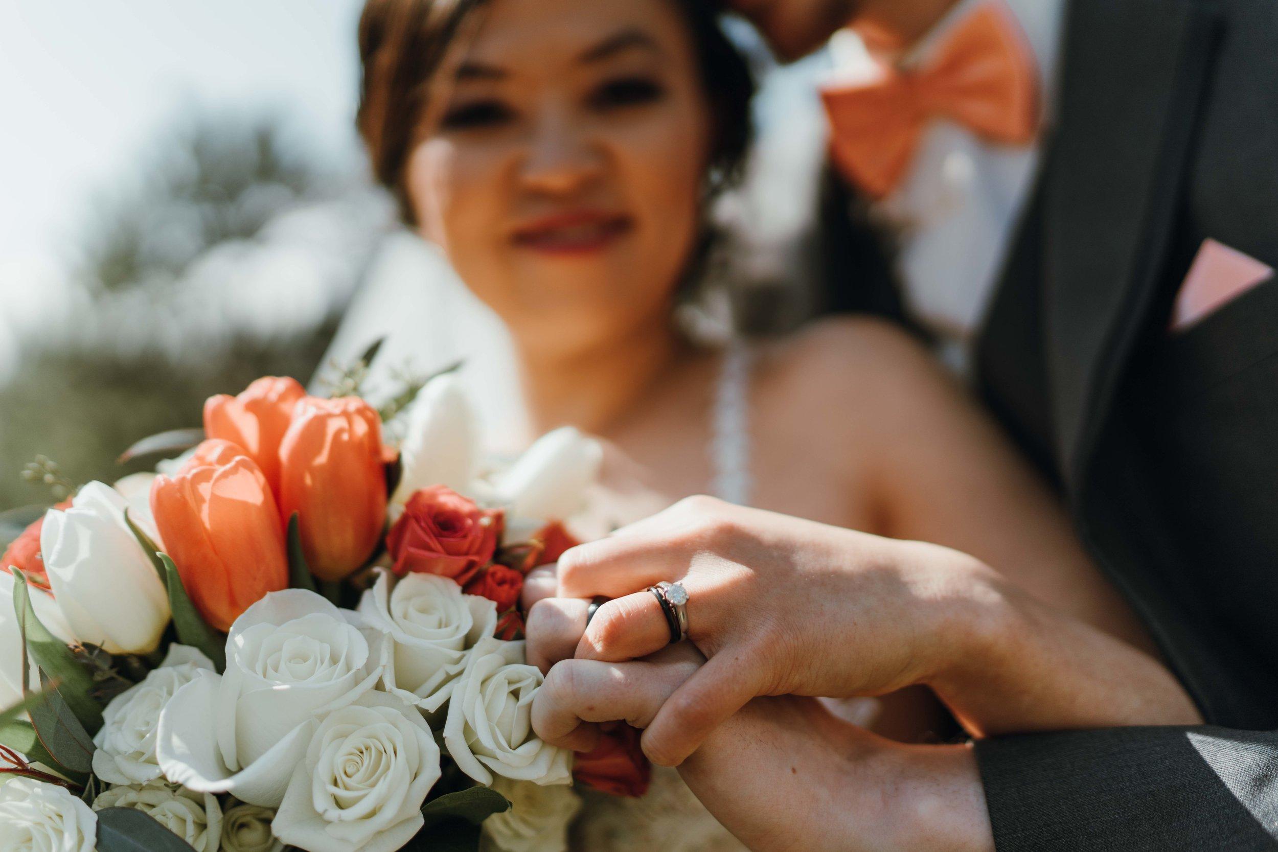 denver wedding photographer lioncrest manor in lyons ben and mali -DSC06010.jpg