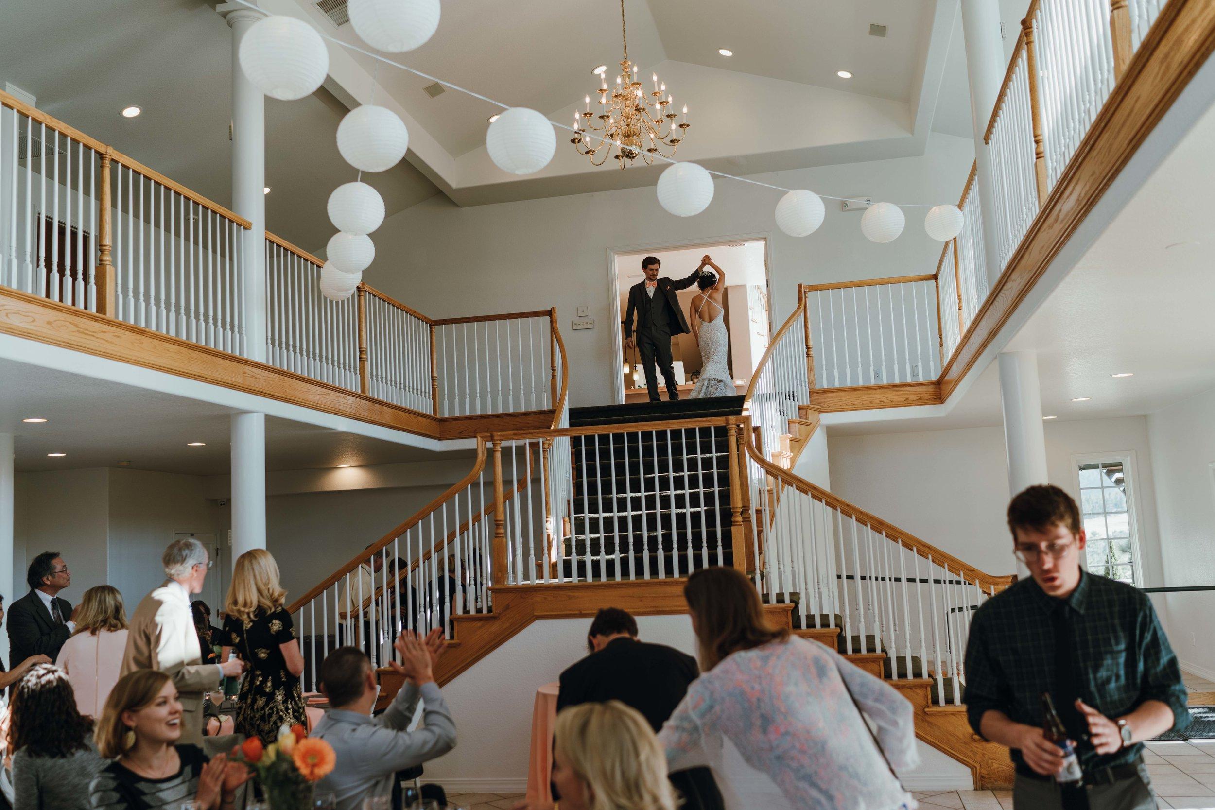 denver wedding photographer lioncrest manor in lyons ben and mali -DSC06295.jpg