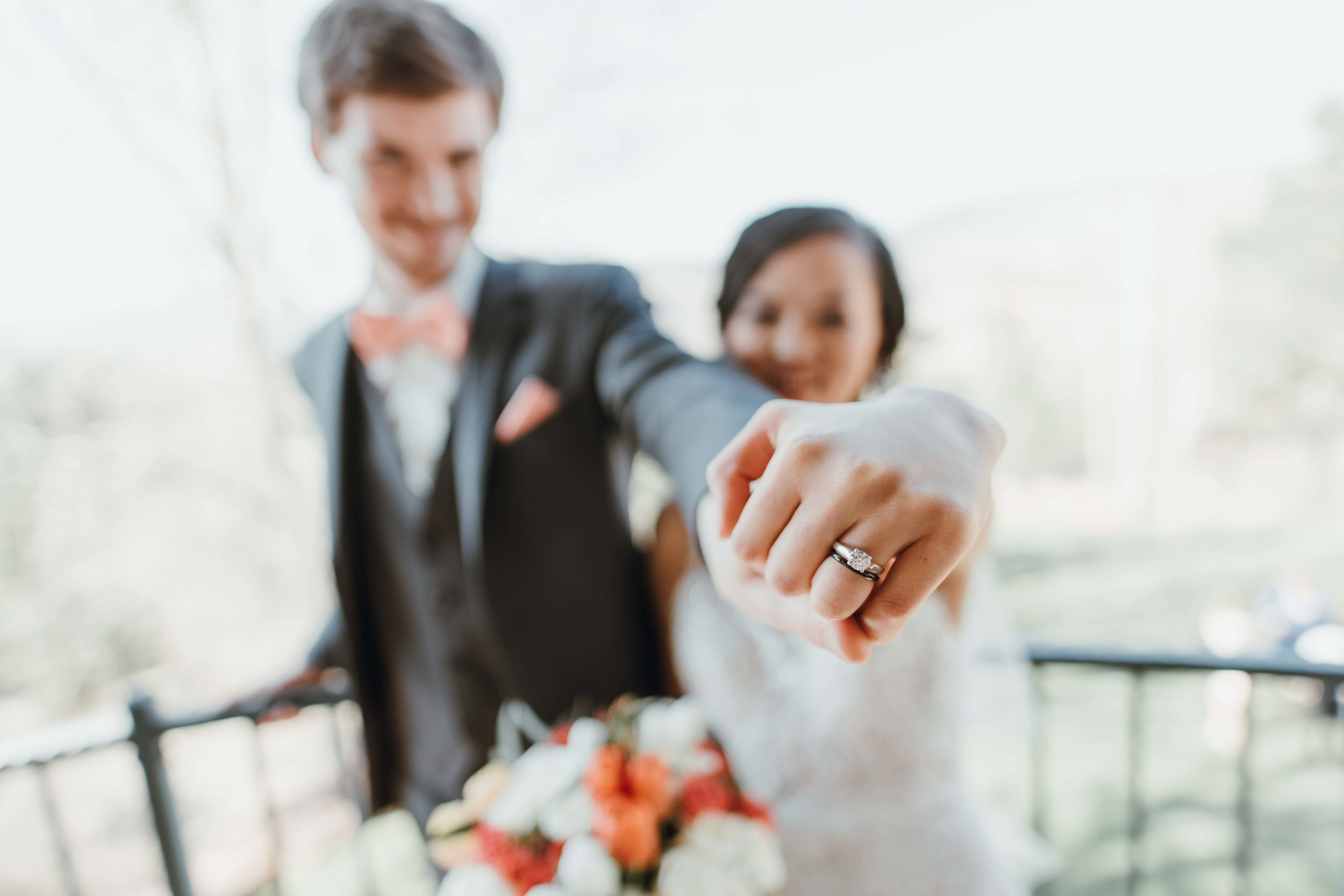 denver wedding photographer lioncrest manor in lyons ben and mali -DSC_0229.jpg