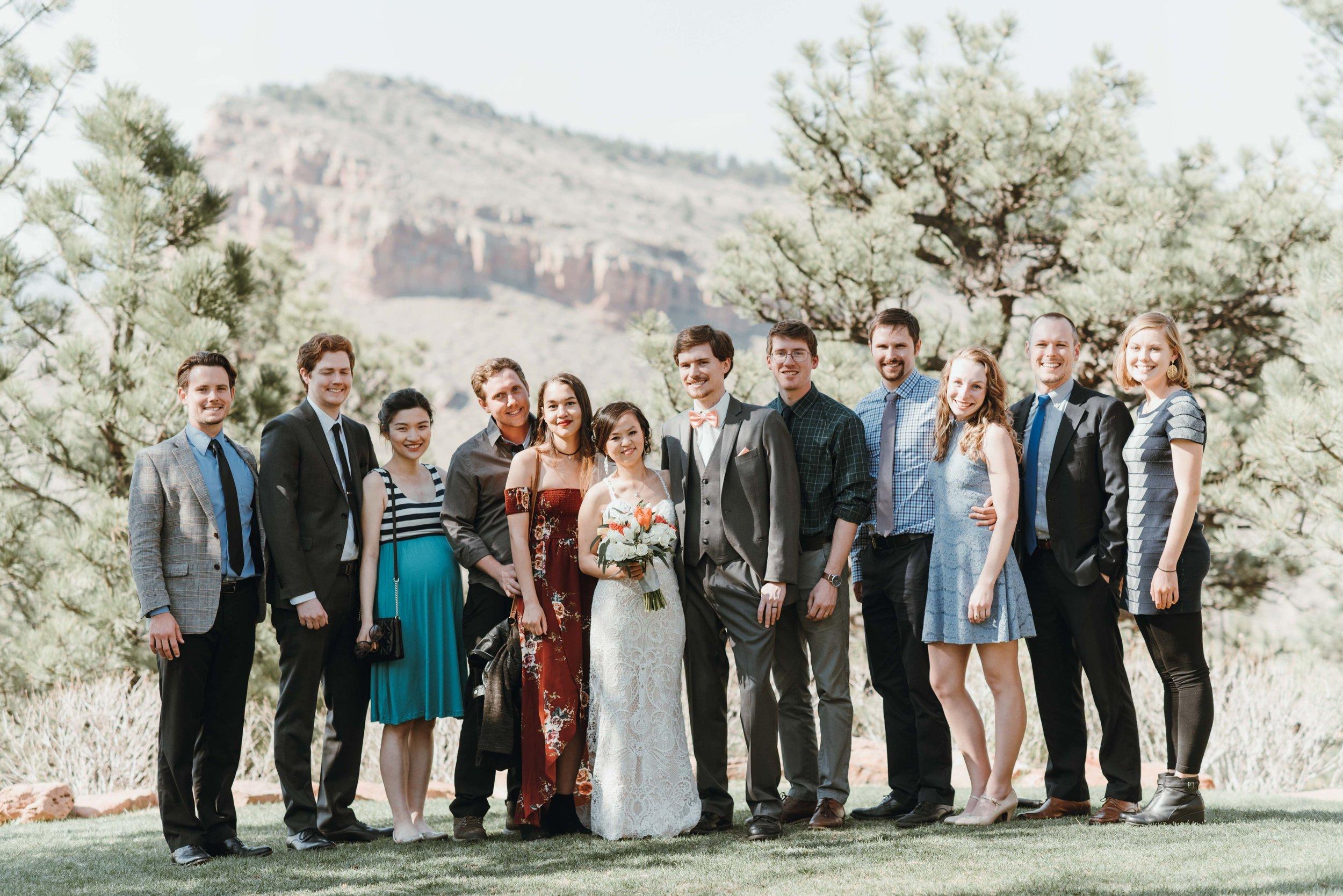 denver wedding photographer lioncrest manor in lyons ben and mali -DSC_1760.jpg