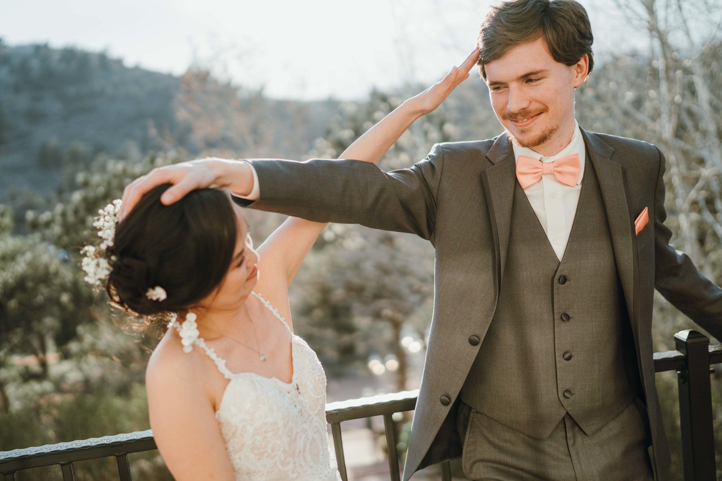denver wedding photographer lioncrest manor in lyons ben and mali -DSC06414.jpg