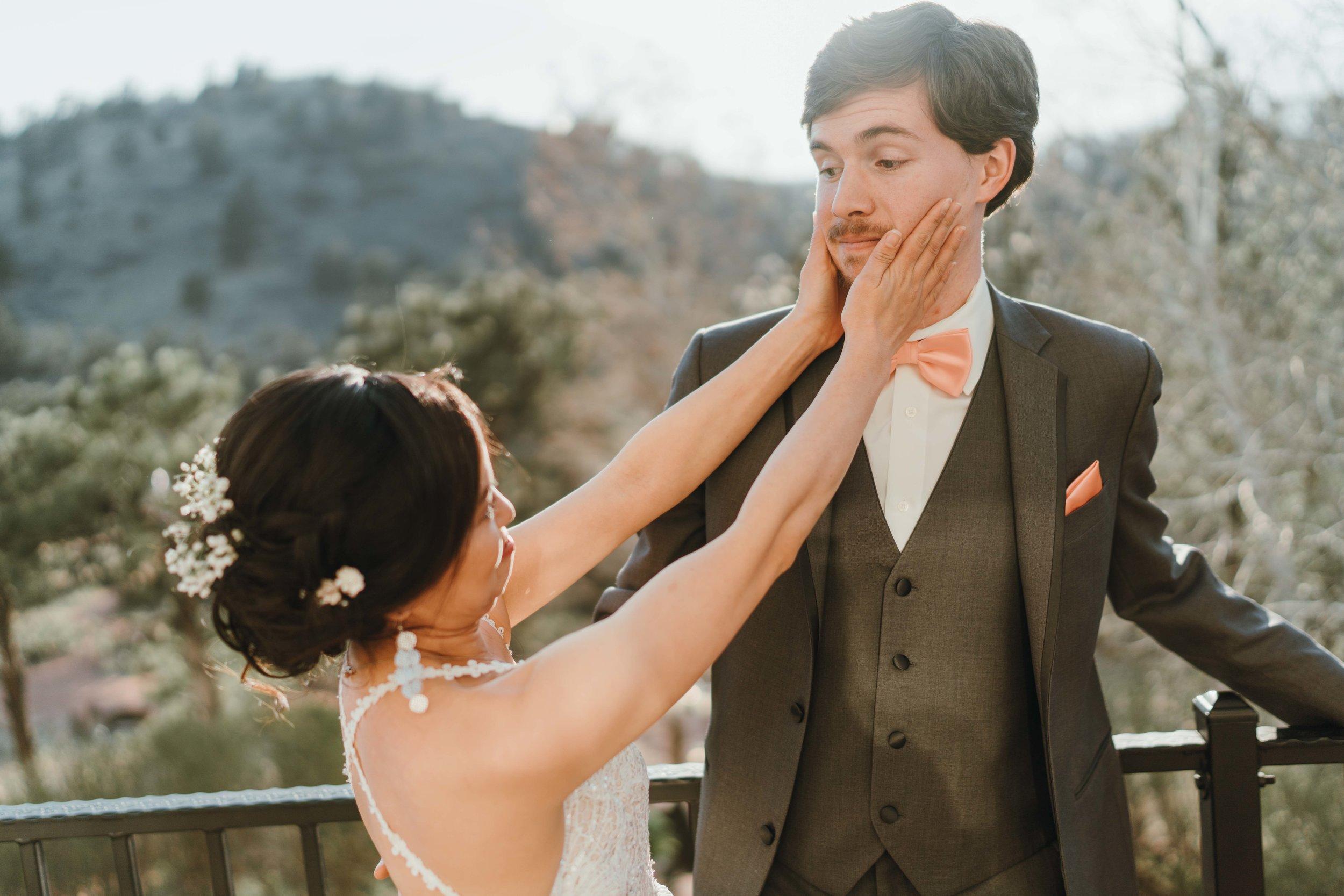 denver wedding photographer lioncrest manor in lyons ben and mali -DSC06420.jpg