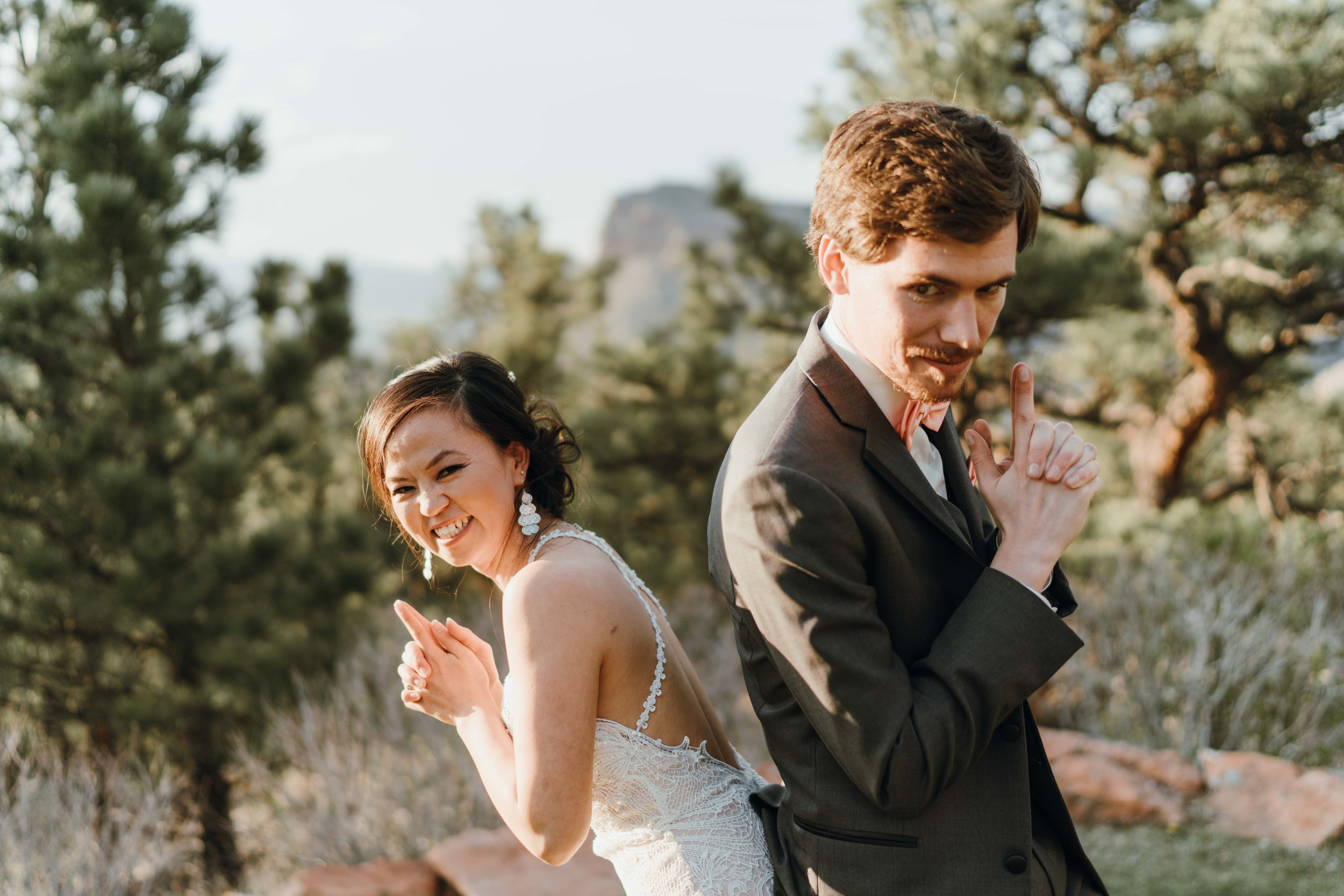 denver wedding photographer lioncrest manor in lyons ben and mali -DSC06490.jpg