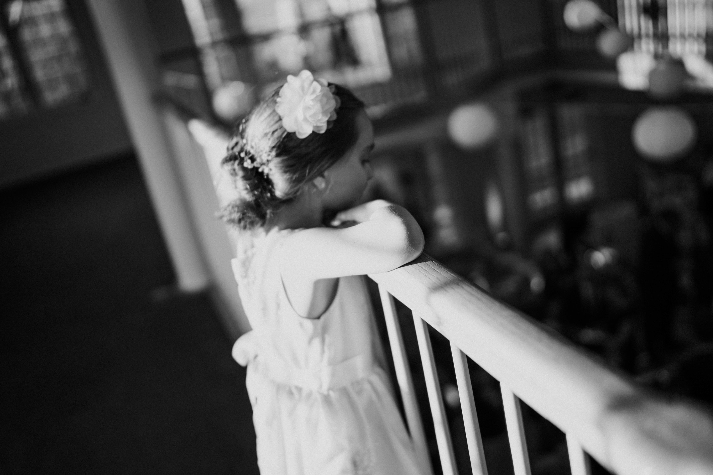 denver wedding photographer lioncrest manor in lyons ben and mali -DSC06621.jpg