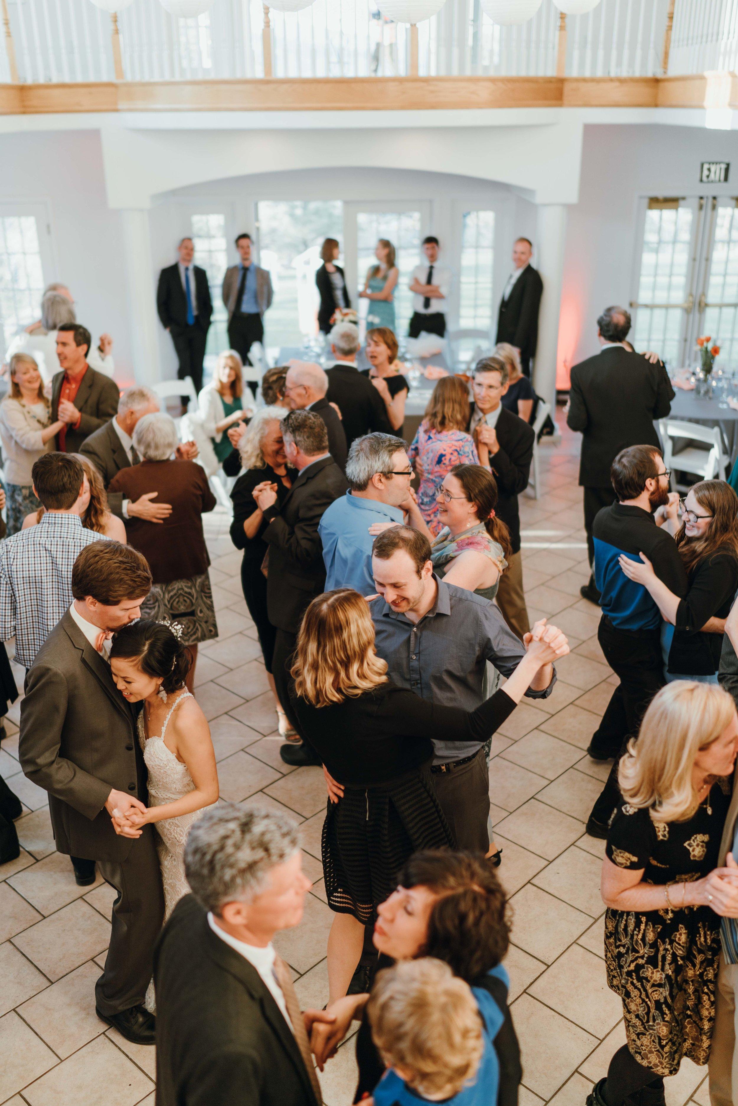 denver wedding photographer lioncrest manor in lyons ben and mali -DSC06613.jpg