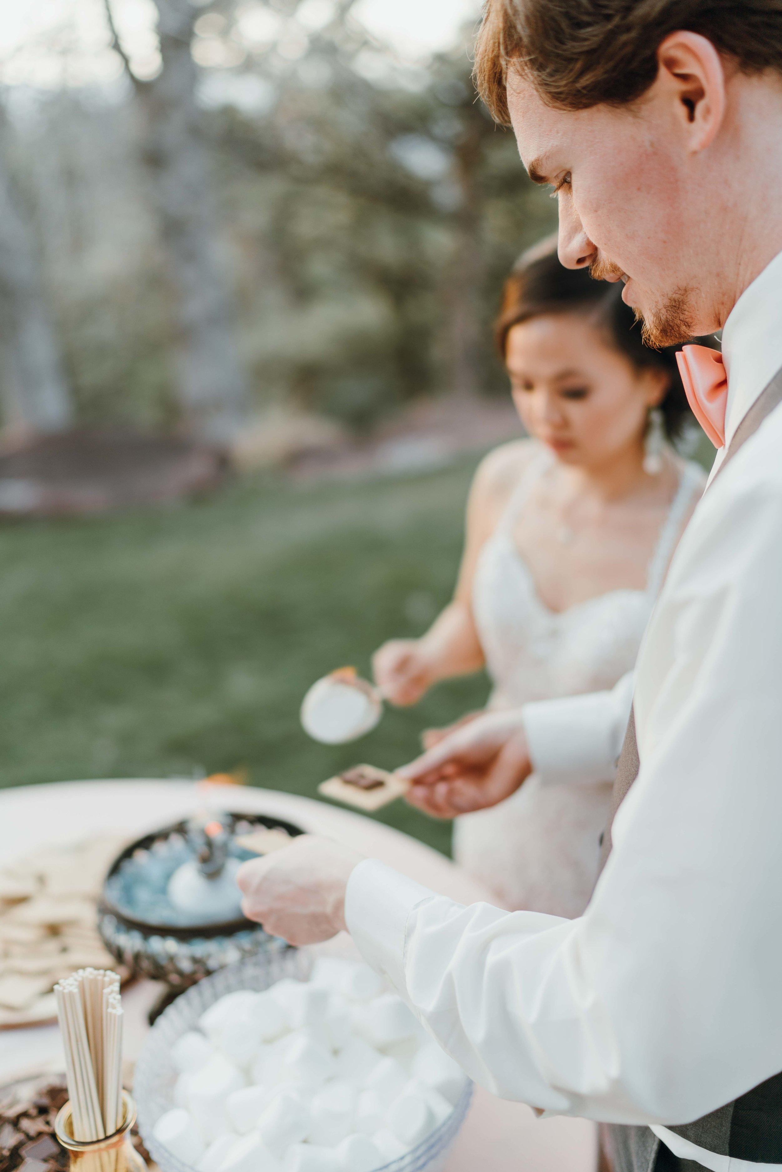 denver wedding photographer lioncrest manor in lyons ben and mali -DSC06776.jpg