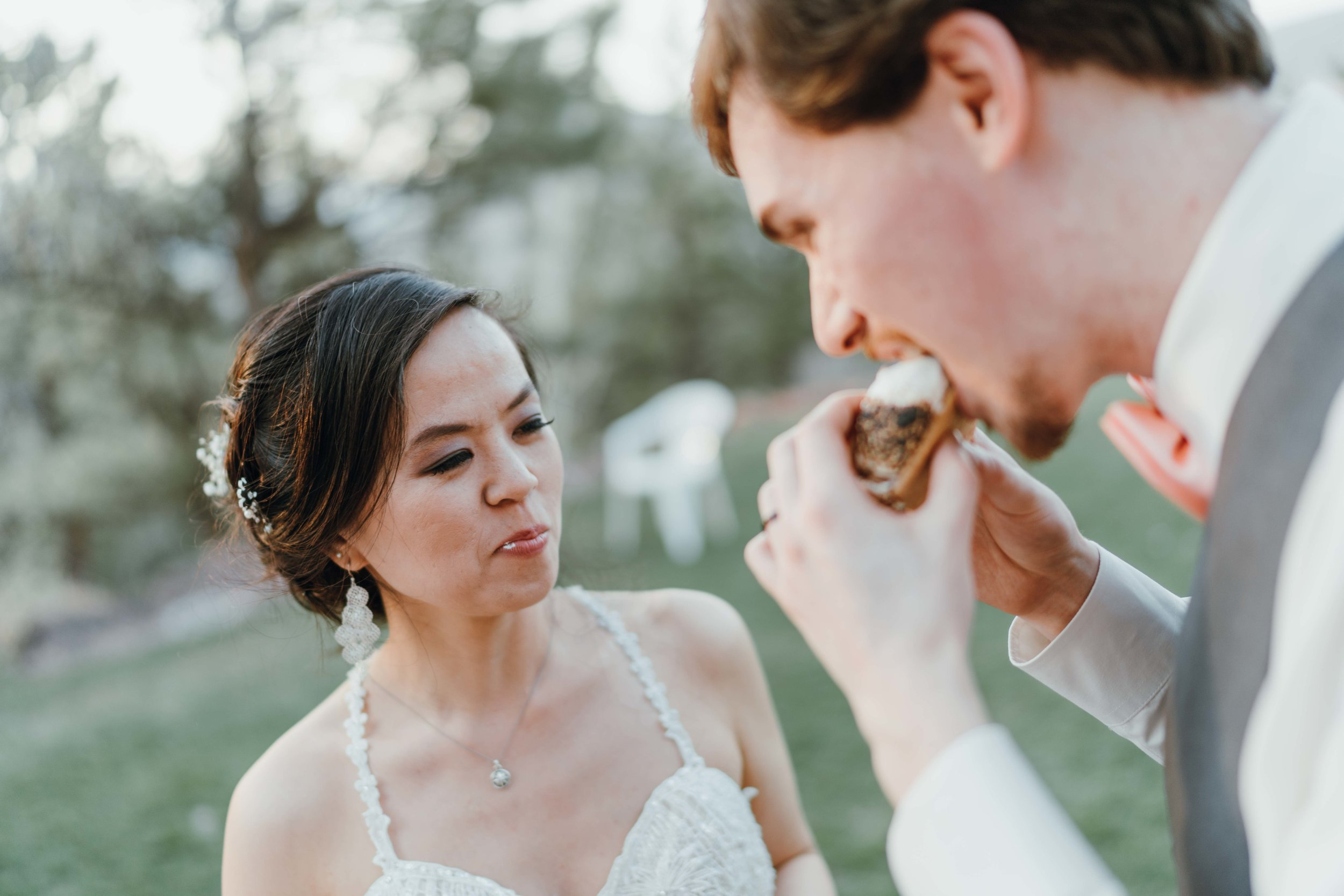 denver wedding photographer lioncrest manor in lyons ben and mali -DSC06795.jpg