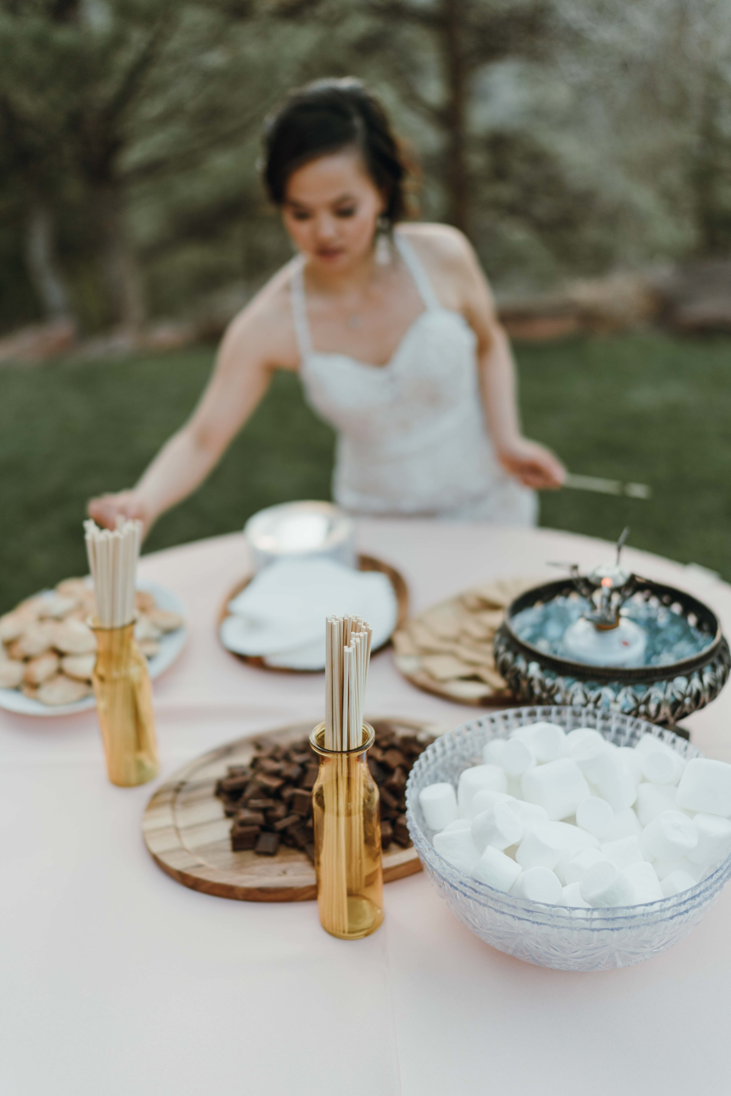 denver wedding photographer lioncrest manor in lyons ben and mali -DSC06819.jpg